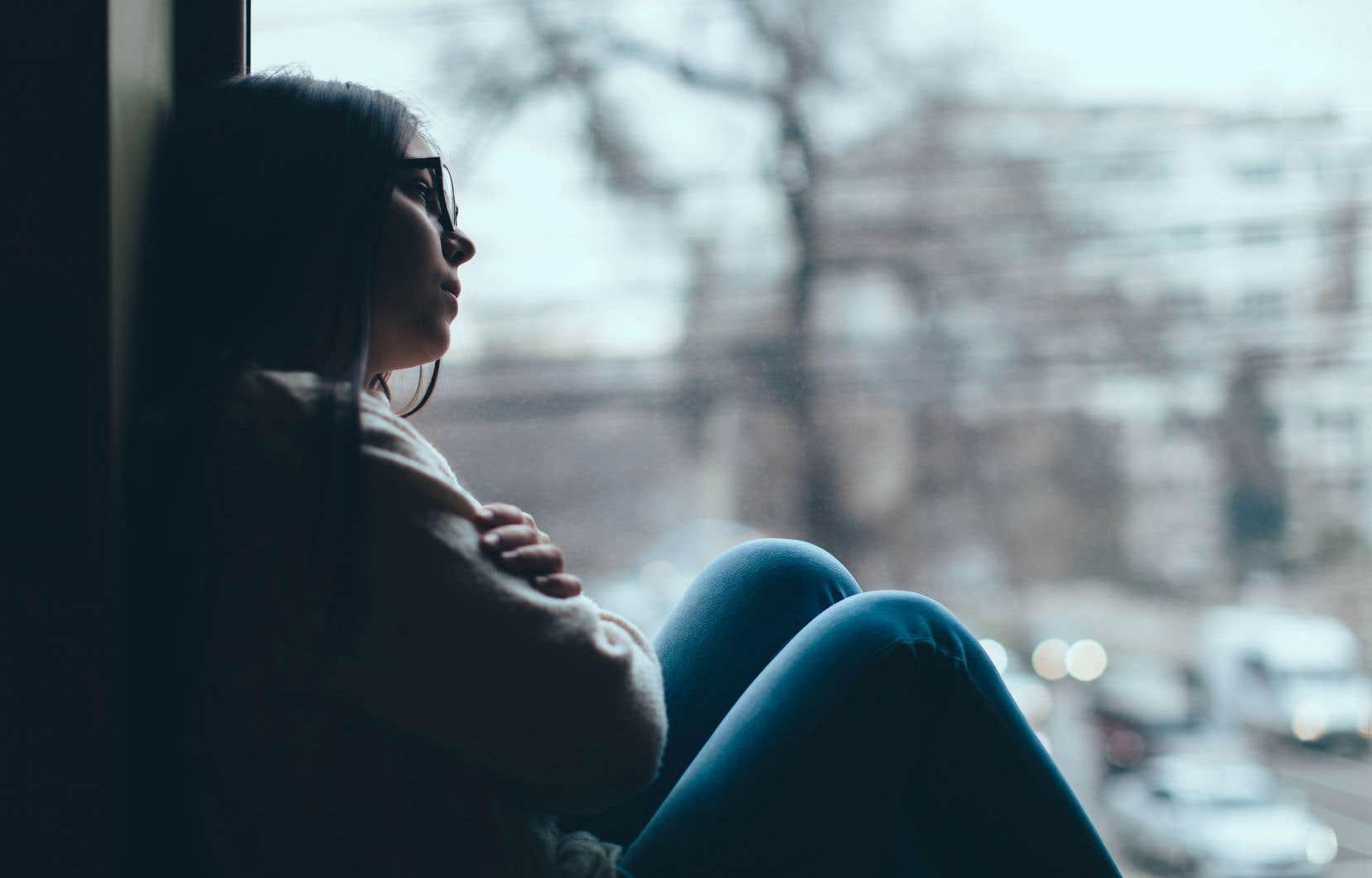 Tous les autres organismes contactés par Le Devoir, commeAnorexie et boulimie Québec (ANEB)ainsi que Suicide Action Montréal,ont reçu en décembre un premier versement de l'aide d'urgence, qui correspond à 60% du montant total accordé.