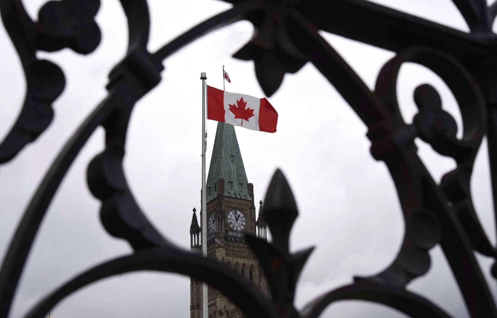En plein débat de société sur la détérioration du français et la modernisation de la Loi sur les langues officielles, le premier Sommet sur le rapprochement des francophonies canadiennes tombe à point.