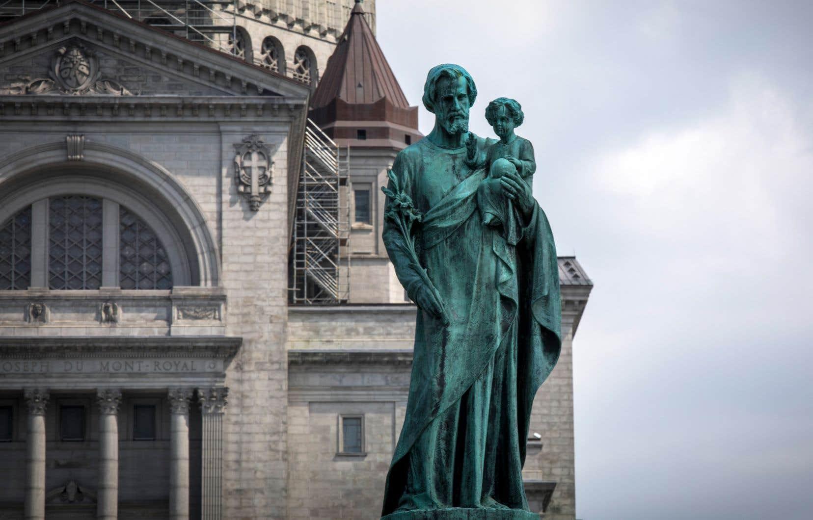 Pour enfin lever le voile sur ces décennies d'abus commis à l'intérieur de l'Église catholique, la tenue d'une enquête publique ne devient-elle pas indispensable?