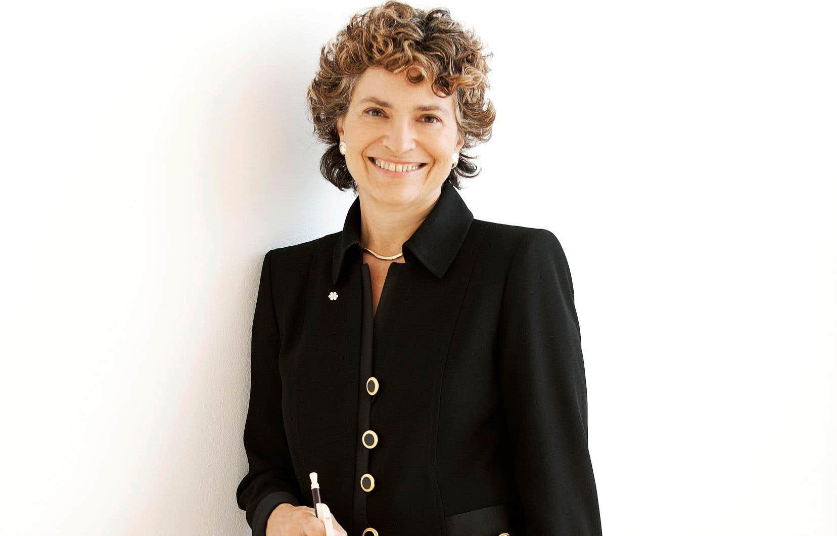 «Figure influente» de la musique baroque, Jeanne Lamon a été à la tête de l'orchestre Tafelmusik de Toronto durant 33 ans, jusqu'en 2014. Elle a aidé à positionner sa ville d'adoption comme un des centres les plus importants de musique baroque sur le continent nord-américain.