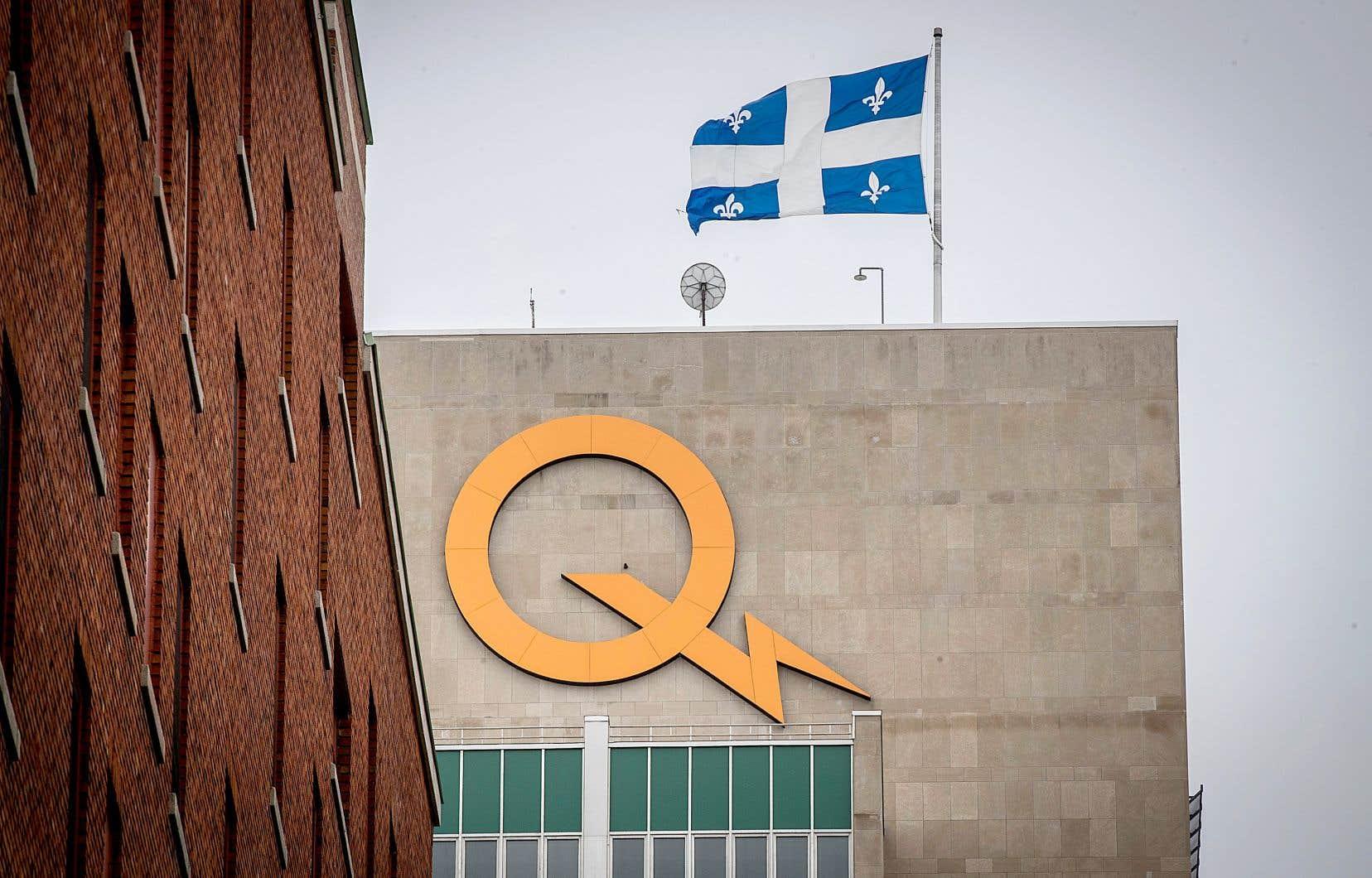 Une étude financée par Ottawa soutenait, le mois dernier, que le Québec et le Canada auraient «tout à gagner» à miser sur l'énergie solaire.