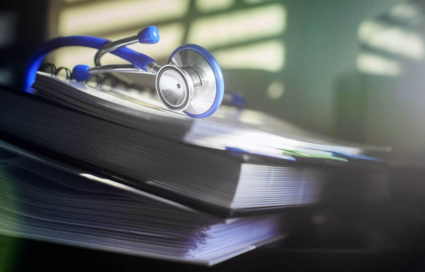 L'évaluation médicale est gratuite lorsqu'elle est effectuée par un médecin spécialiste, mais pas lorsqu'elle est réalisée par un médecin de famille.