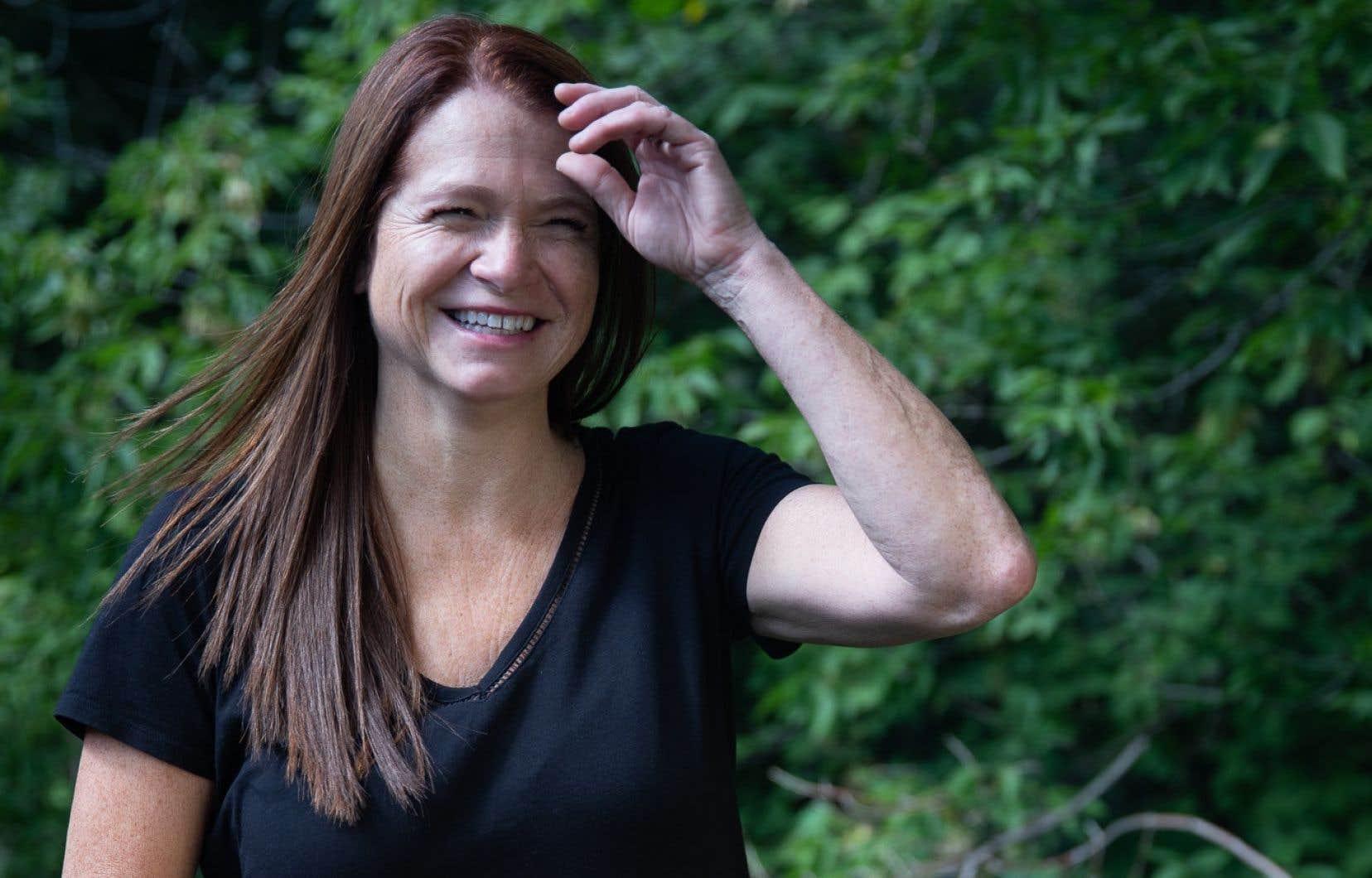 «[Les femmes] suivent davantage les techniques et les recettes, soignent la présentation de leurs plats et se montrent très créatives», souligne Lyn Guimond.