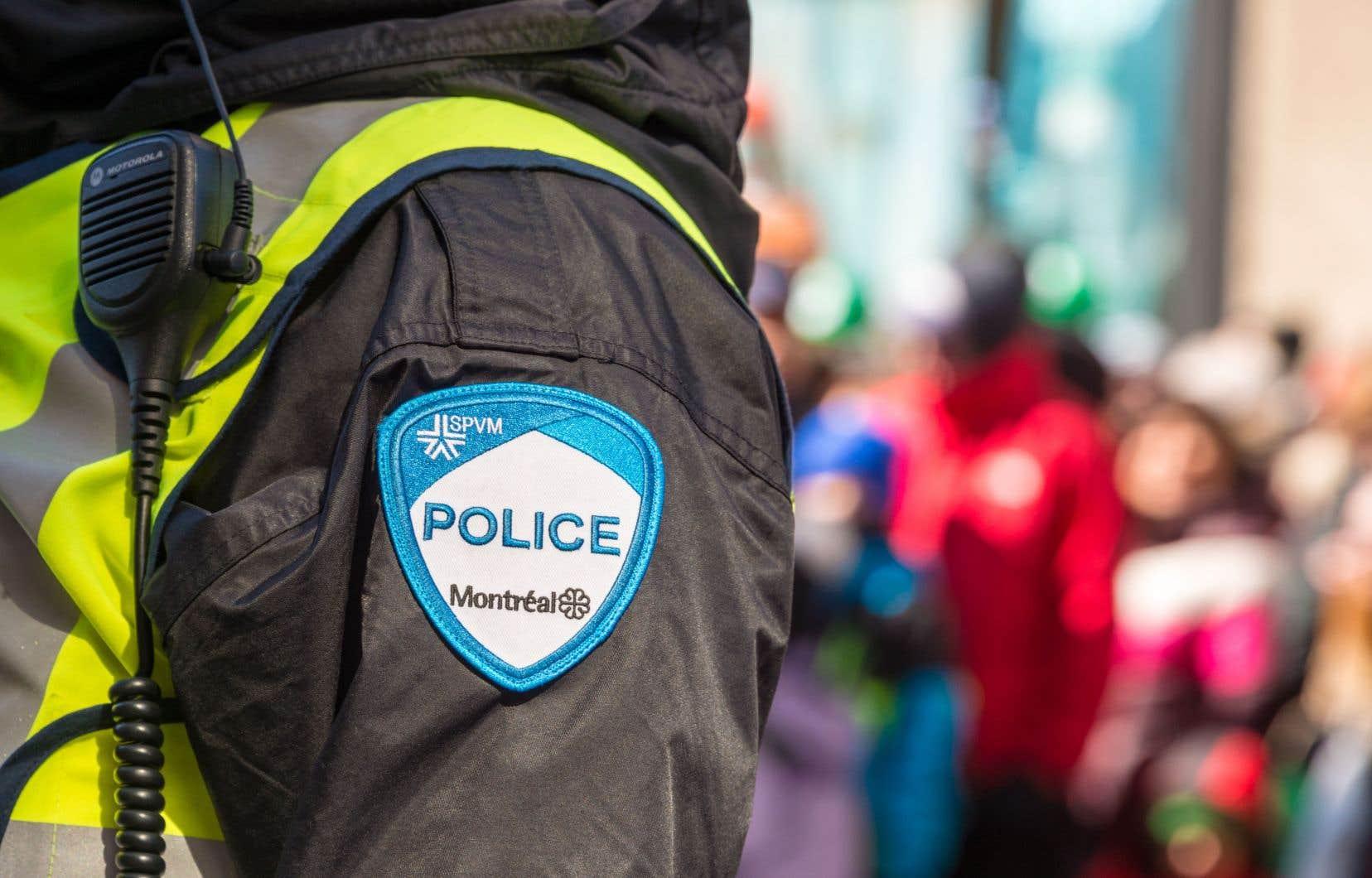 Aucun suspect n'avait été arrêté samedi soir et une enquête est en cours pour tenter de comprendre les circonstances de cet homicide.