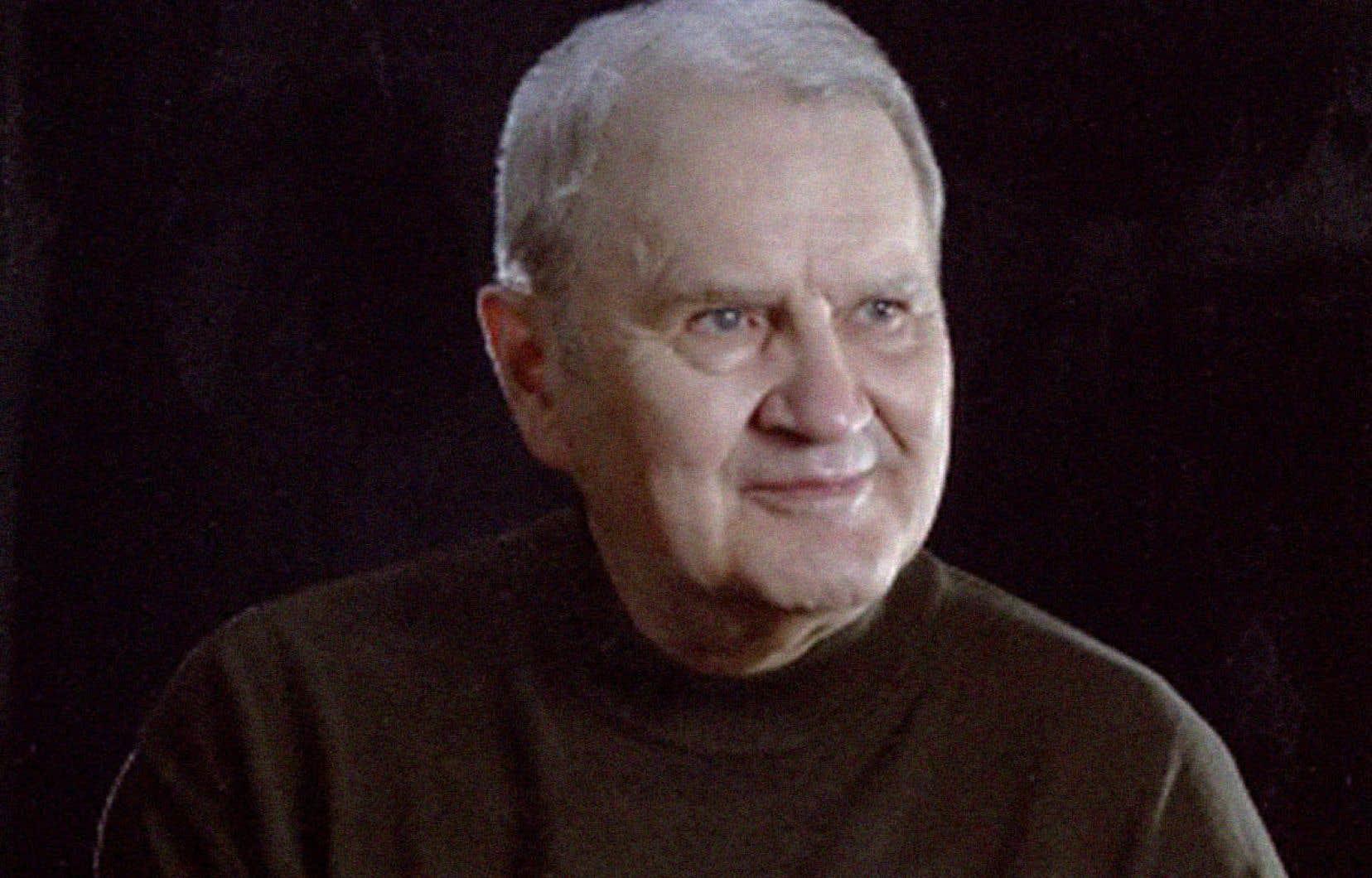 Né en 1926, au Lac-Saint-Jean, Fernand Ouellet acquiert très tôt des réflexes en porte-à-faux avec le milieu universitaire de l'époque.