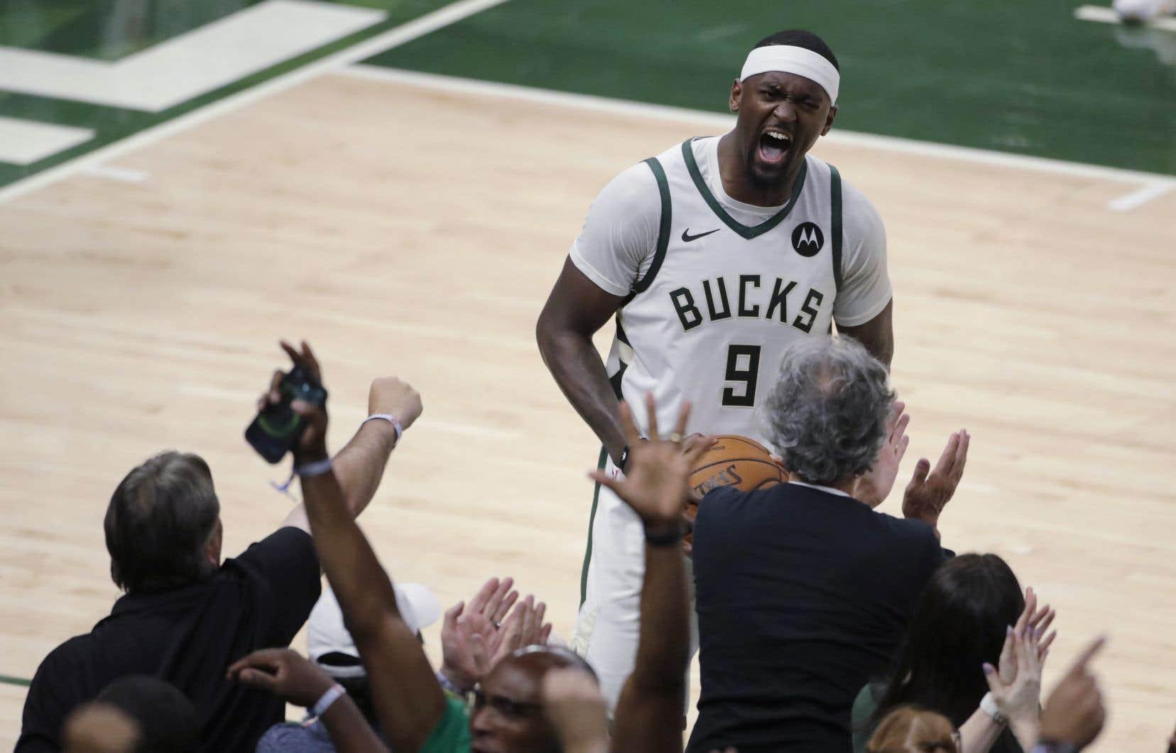 Aucun joueur des deux formations n'a déjà été sacré champion de la NBA.