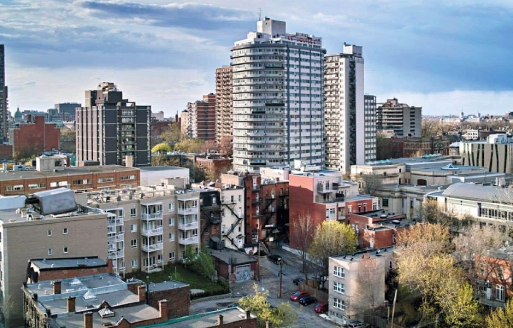 Les vérifications des paiements faits par Montréal sont toujours en cours même si le processus s'est enclenché l'été dernier.<br />