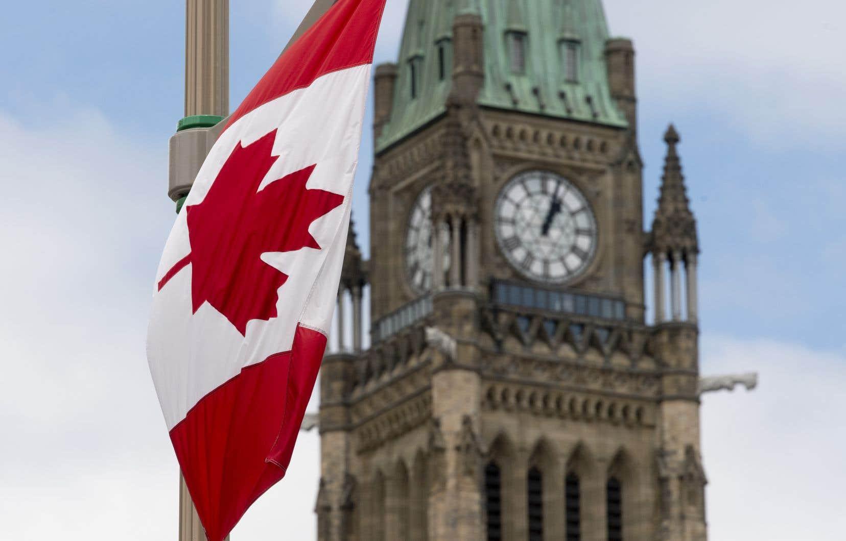 Ottawaa insisté sur le fait que le Canada avait un devoir et une obligation morale de rapatrier ces gens qui ont risqué leur vie pour soutenir les diverses missions canadiennes en Afghanistan.