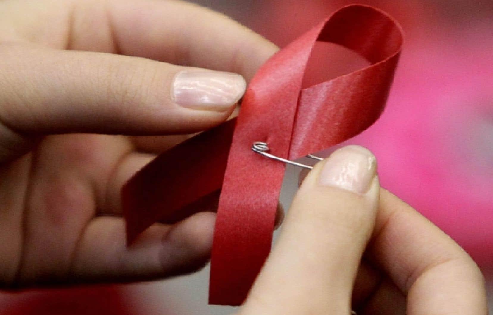 De fa&ccedil;on ironique, le droit canadien se trouve oppos&eacute; &agrave; la pr&eacute;vention du VIH, qui depuis 25 ans promeut l&rsquo;id&eacute;e que nous sommes tous et toutes vuln&eacute;rables &agrave; la transmission du virus.<br />