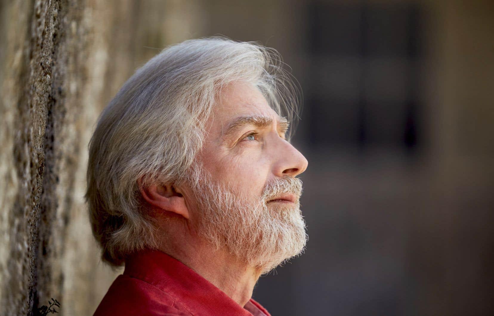 Le Polonais Krystian Zimerman, 64 ans, a réussi à se forger une aura de pianiste rare et précieux, qui ne s'exprime que lorsque cela lui paraît vraiment important, comme en témoignait, en 2017, son CD des deux dernières sonates de Schubert, le premier disque en solo depuis 25 ans.
