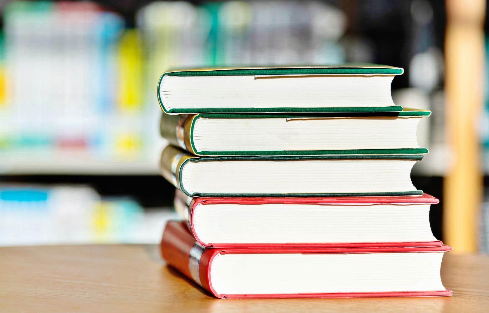 L'organisme organise des ateliers d'alphabétisation populaire favorisant le développement des capacités de lecture, entre autres.