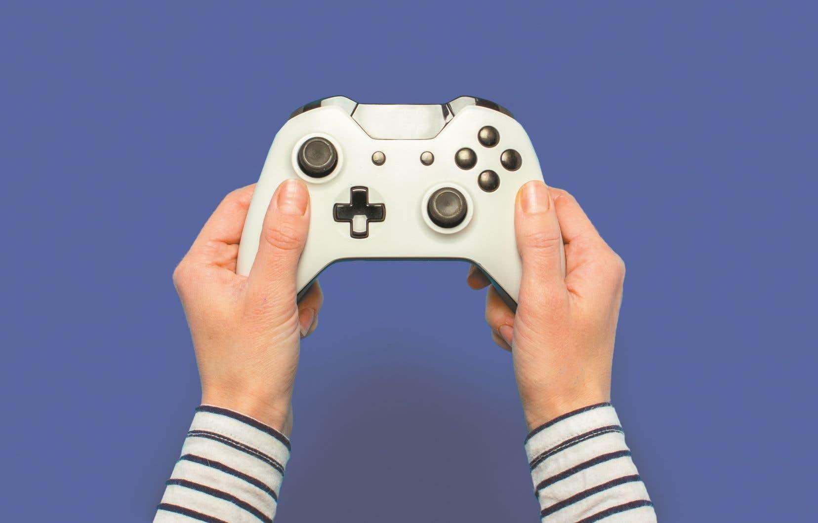 L'apprentissage du jeu vidéo peut venir en complément pour l'appréhension de certaines matières, comme les mathématiques ou l'histoire.