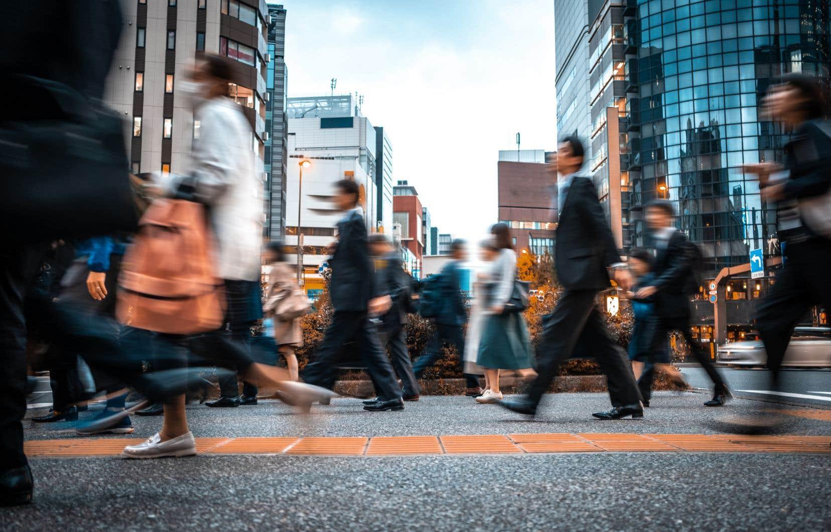 Si les risques culturels ne sont pas identifiés, analysés et gérés correctement, ils peuvent nuire au rendement d'une entreprise.