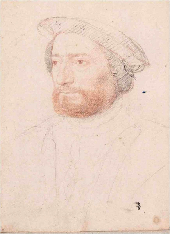Comme l'expliquait le premier article de cette série mercredi, la tentative d'établissement dirigée par Roberval en 1542-43 découlait de la volonté du roi François 1er de concurrencer l'Espagnol Charles Quint dans les Amériques.