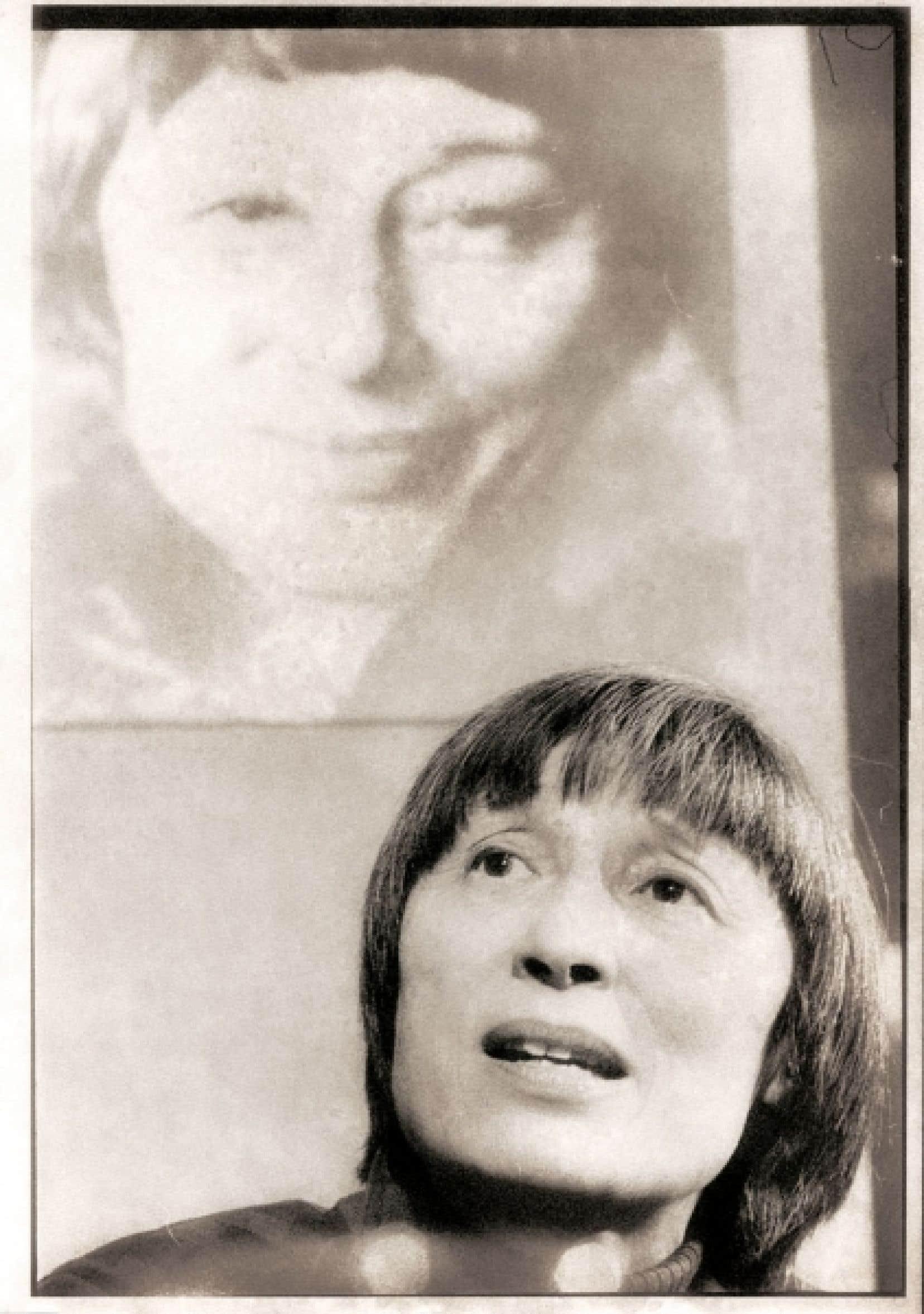 Han Suyin, née Rosalie Elisabeth Kuanghu Chow, est décédée le 2 novembre dernier à l'âge de 95 ans.