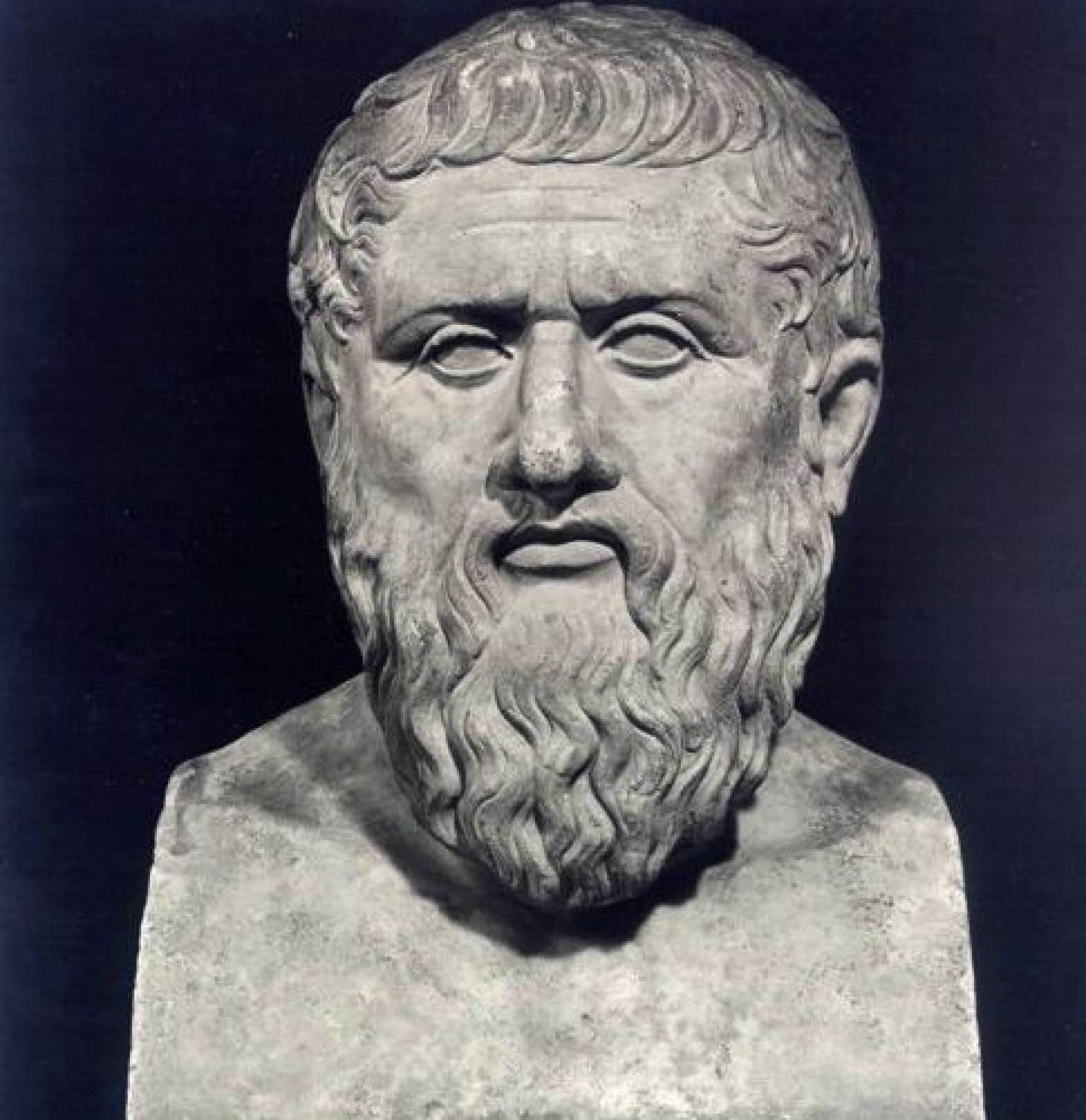 Et Si Platon Jugeait Notre Jugement Du Dr Turcotte Le Devoir