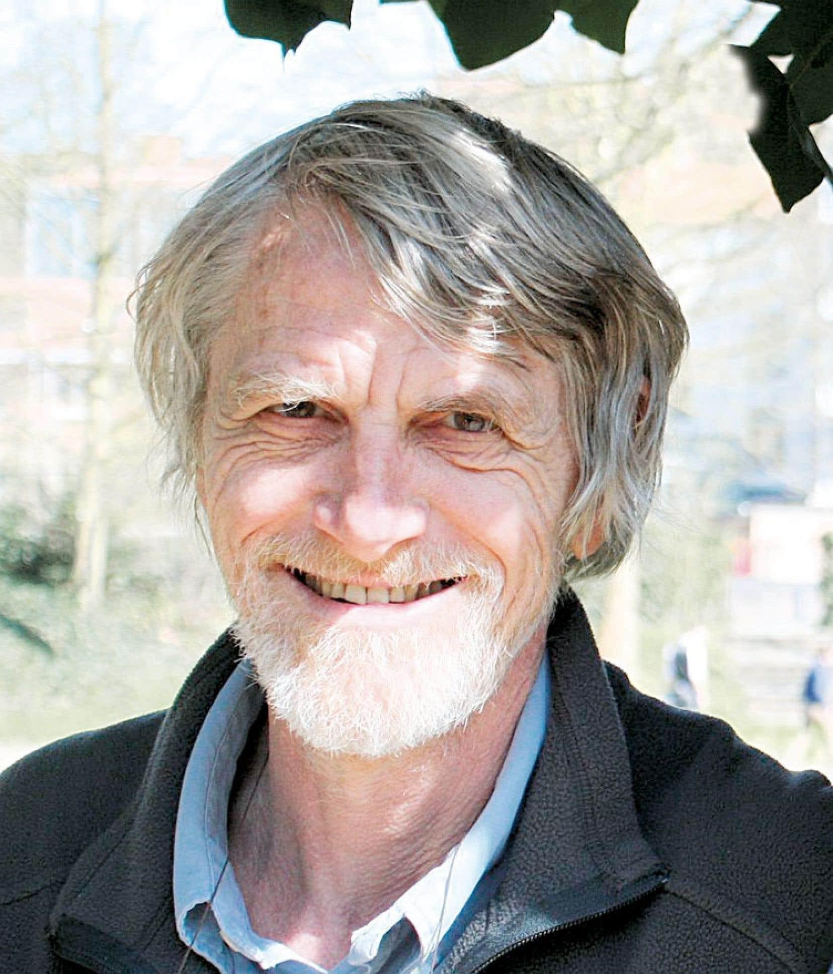 Pour le philosophe Philippe Van Parijs, professeur à l'Université catholique de Louvain, en Belgique, l'allocation universelle permet de revenir à l'essentiel de la pensée de John Rawls. Elle est peut-être la meilleure façon de réaliser la justice comme liberté réelle pour tous, c'est-à-dire des possibilités concrètes de se réaliser et de se respecter. Les mesures actuelles de lutte contre la pauvreté ont souvent des effets inverses.