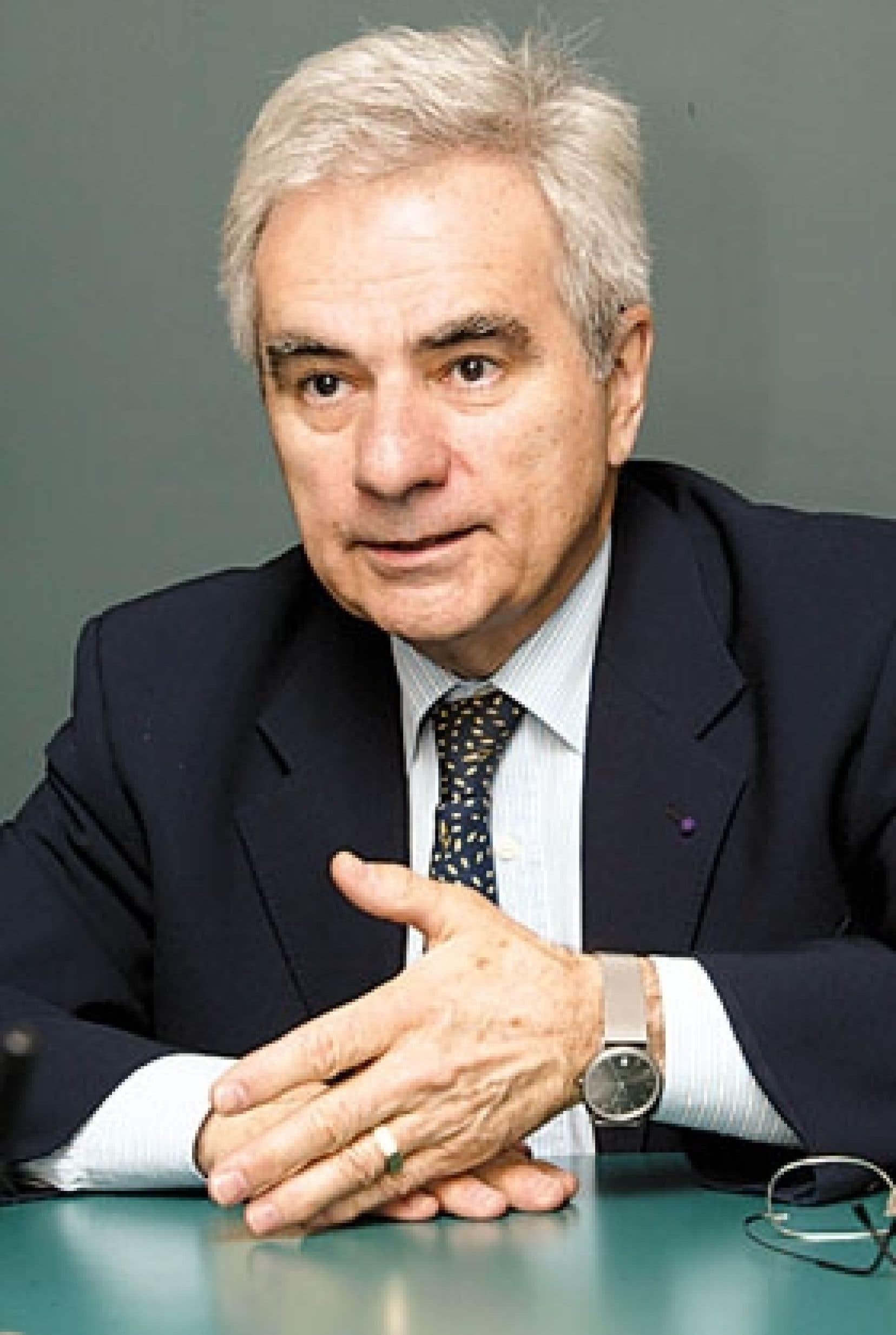 Roch Denis