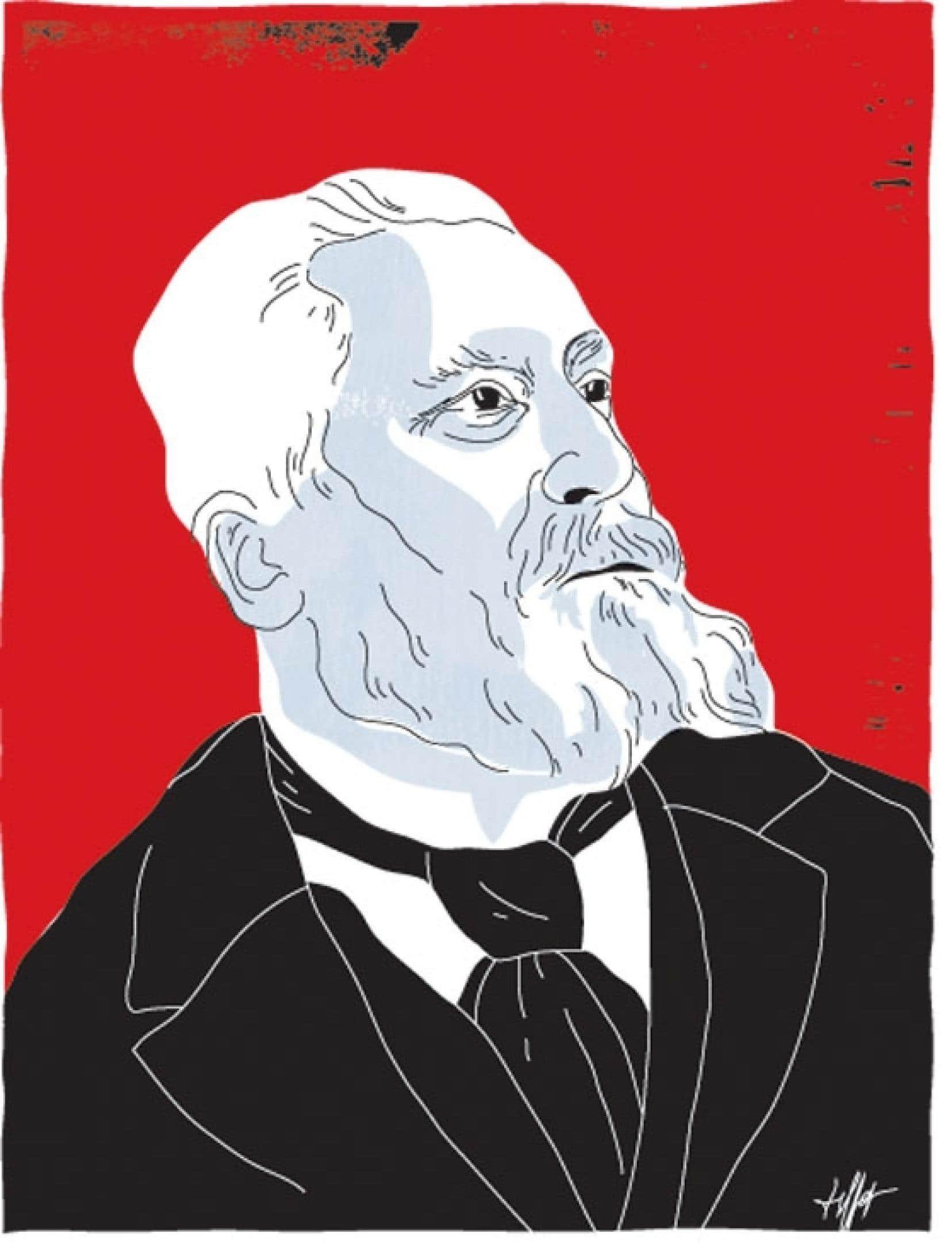 Pour Jean Jaurès, la révolution socialiste n'est concevable que dans le cadre de la légalité démocratique, c'est-à-dire par une conquête graduelle et légale par le prolétariat des institutions parlementaires et de la puissance de la production.
