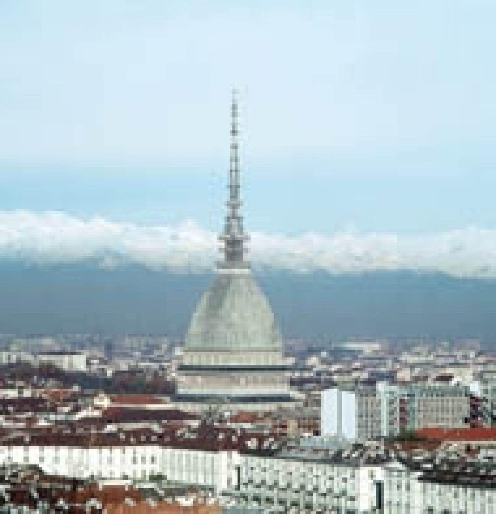 Source Torino 2006