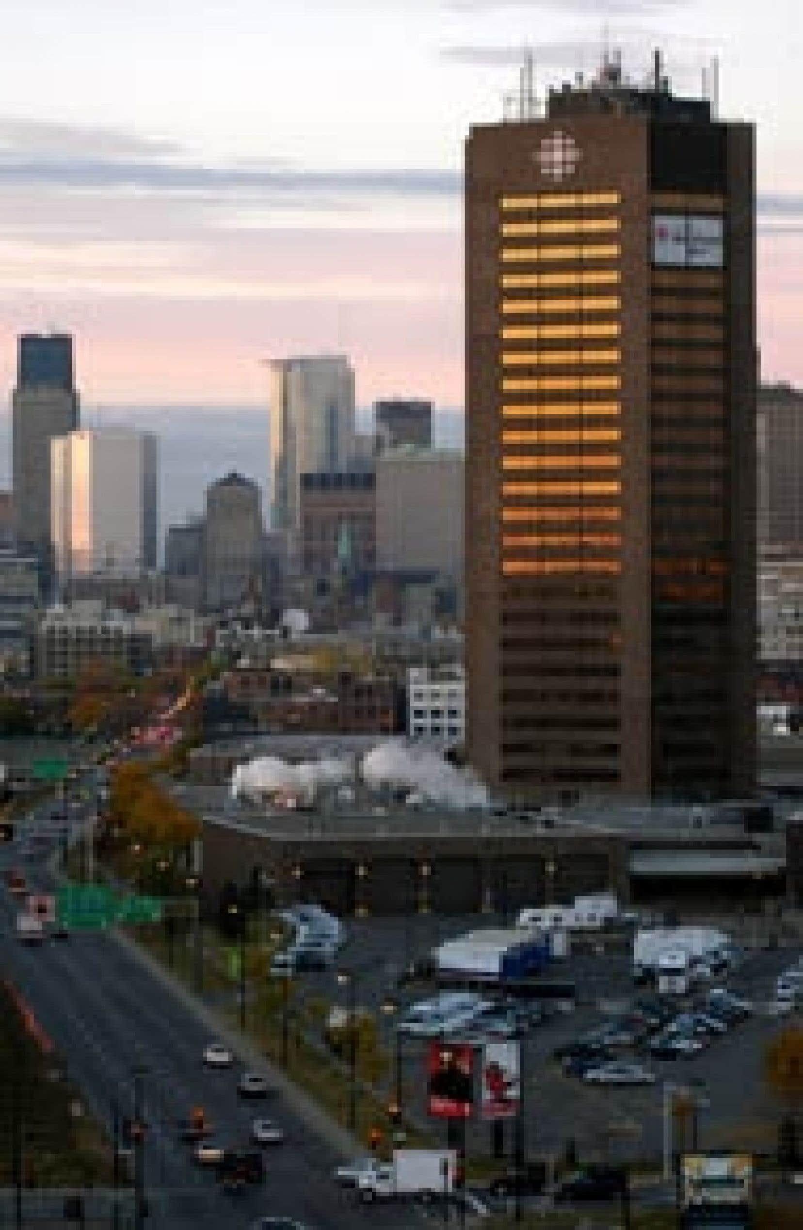 Le Conference Board, constatant entre autres que l'emploi n'a fait aucun gain à Montréal d'avril à juin par rapport à 2004, s'attend désormais à ce que la croissance économique de la métropole se chiffre à 1,8 % en 2005.