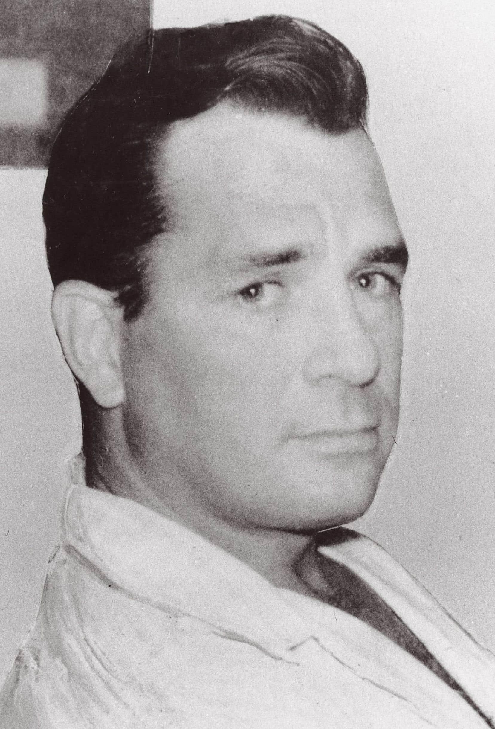 Jean-Louis Kerouac était un autodidacte qui, comme il le disait lui-même, «a lu et étudié seul toute sa vie».