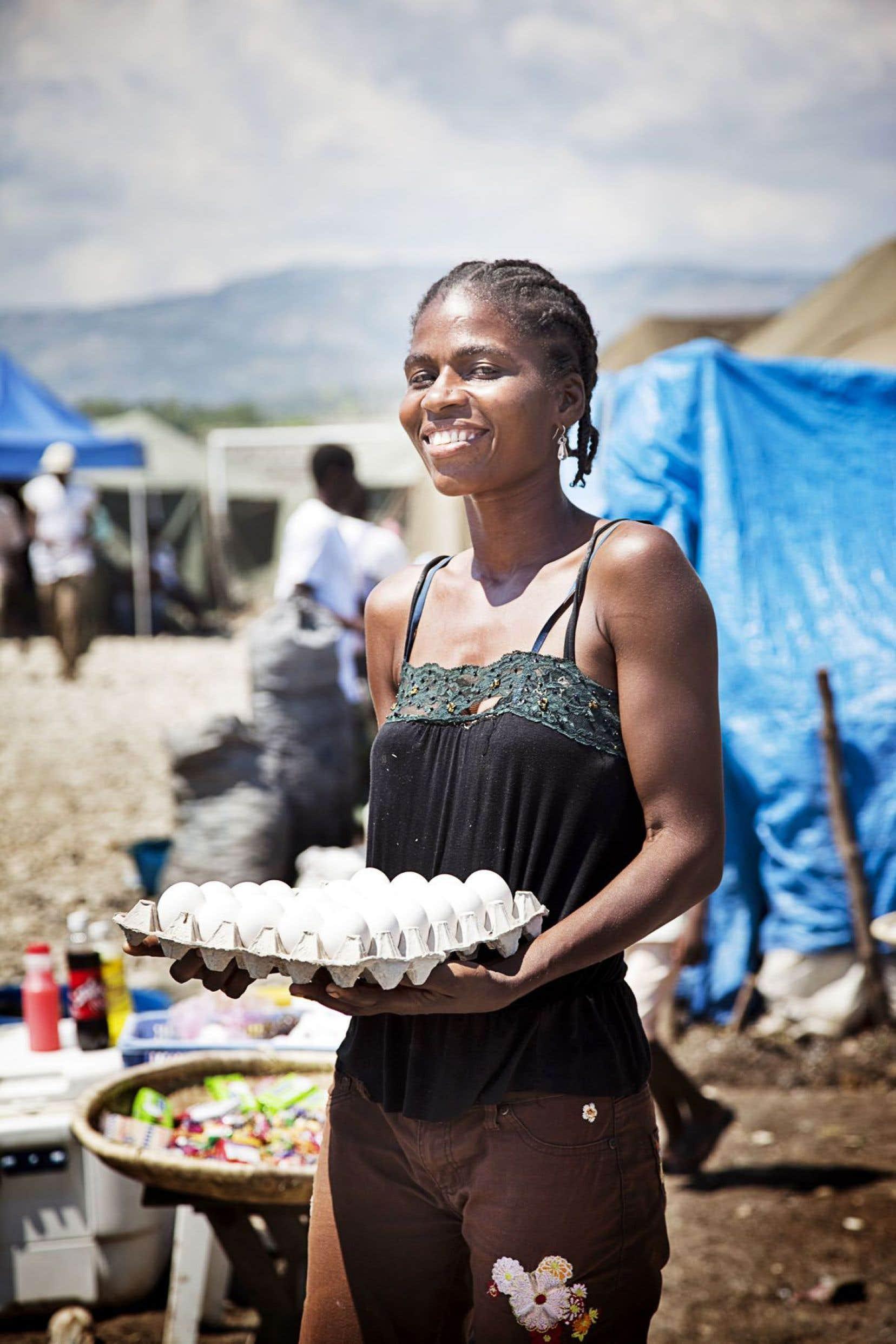 L'Organisation de coopération et de développement économiques (OCDE) a recommandé en 2011 l'adoption de plusieurs politiques publiques qui pourraient aider les femmes.