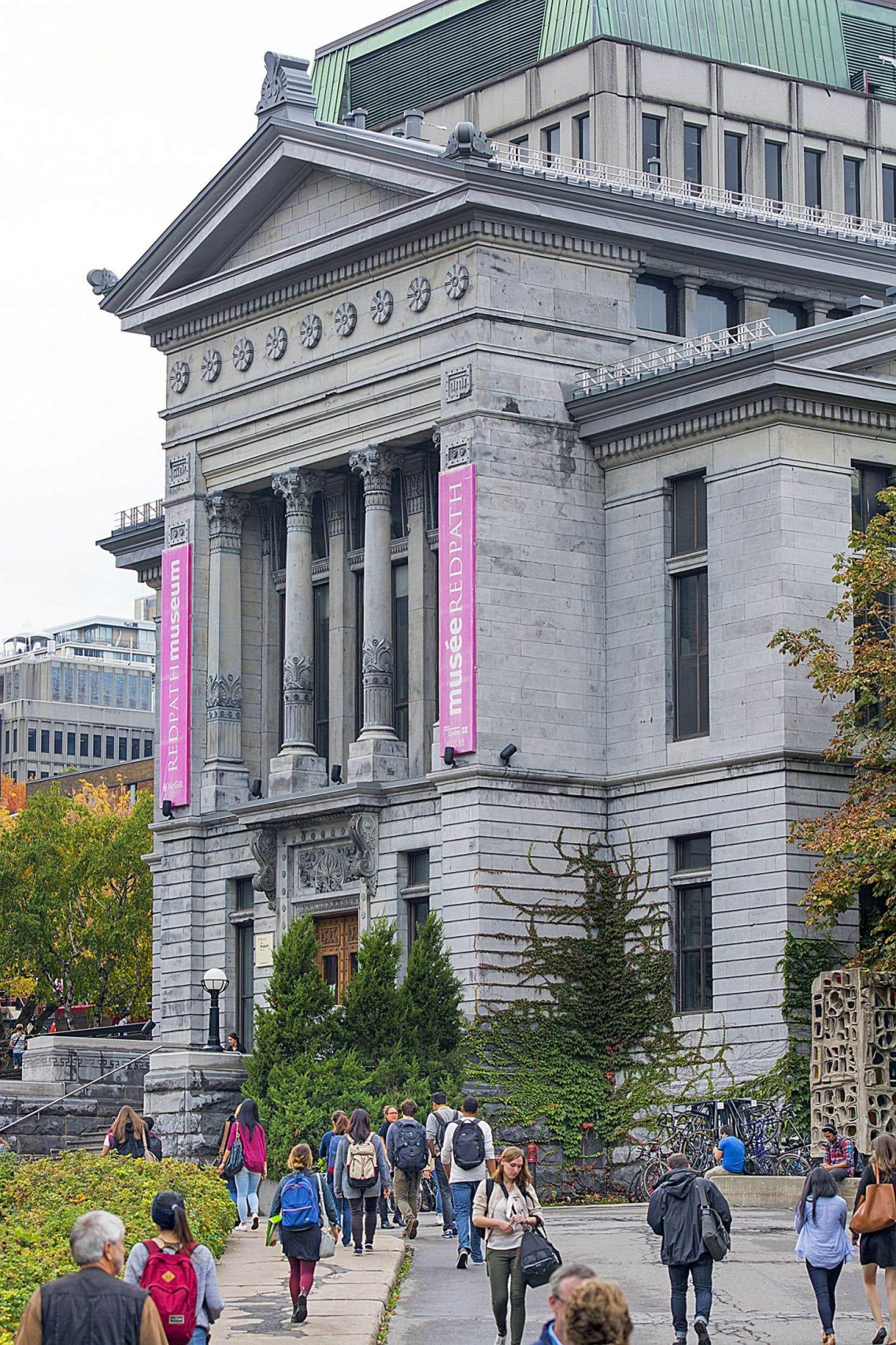 Les institutions muséales du Québec n'avaient jamais été aussi visitées qu'en 2013. Le chiffre magique: 14,2millions. Or, tout n'est pas si rose lorsqu'on y regarde de près.