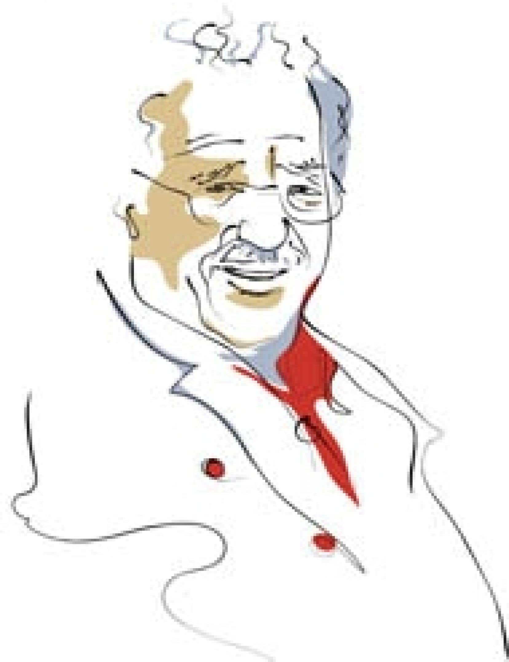 illustration: Tiffet