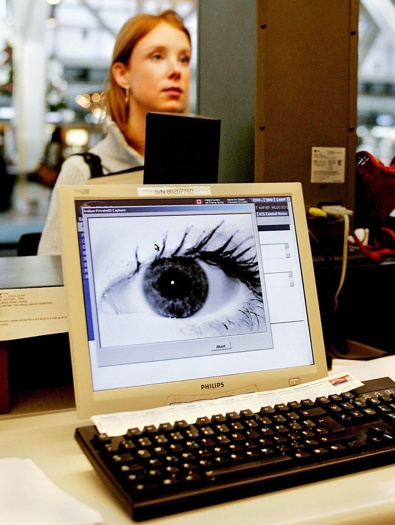 Ottawa avait commencé en 2013 à implanter des contrôles biométriques pour les visiteurs de 29 pays. En vertu de l'annonce de jeudi, ce nombre passera à 151.