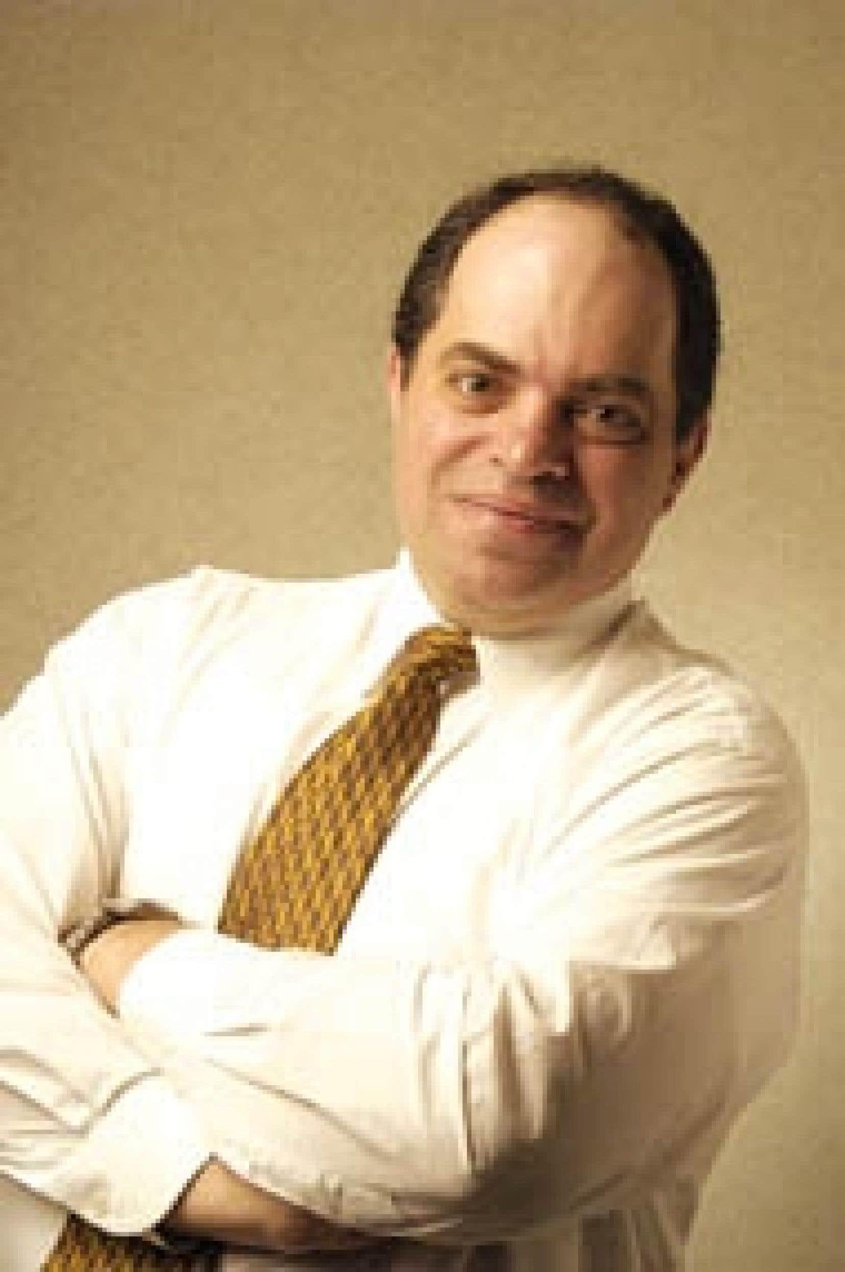 Enzo Blasi