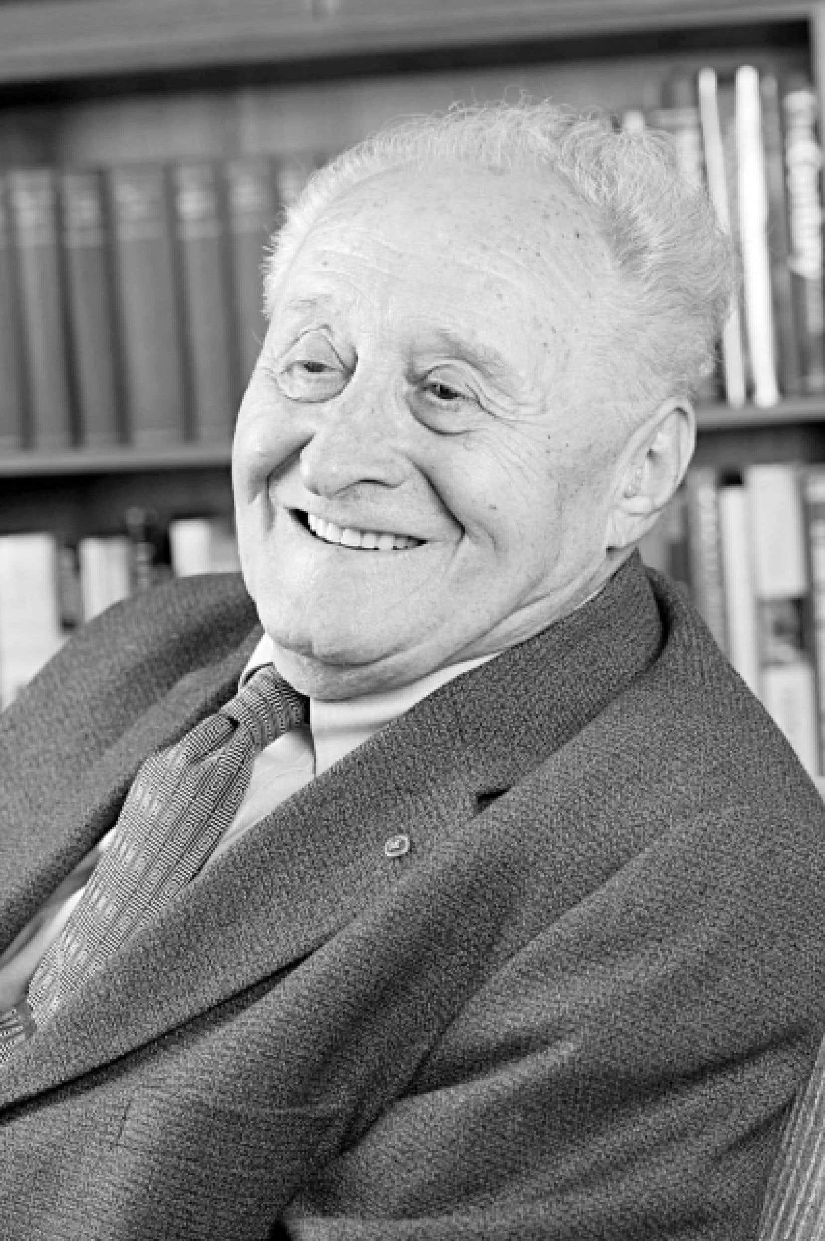 Otto Kuchel