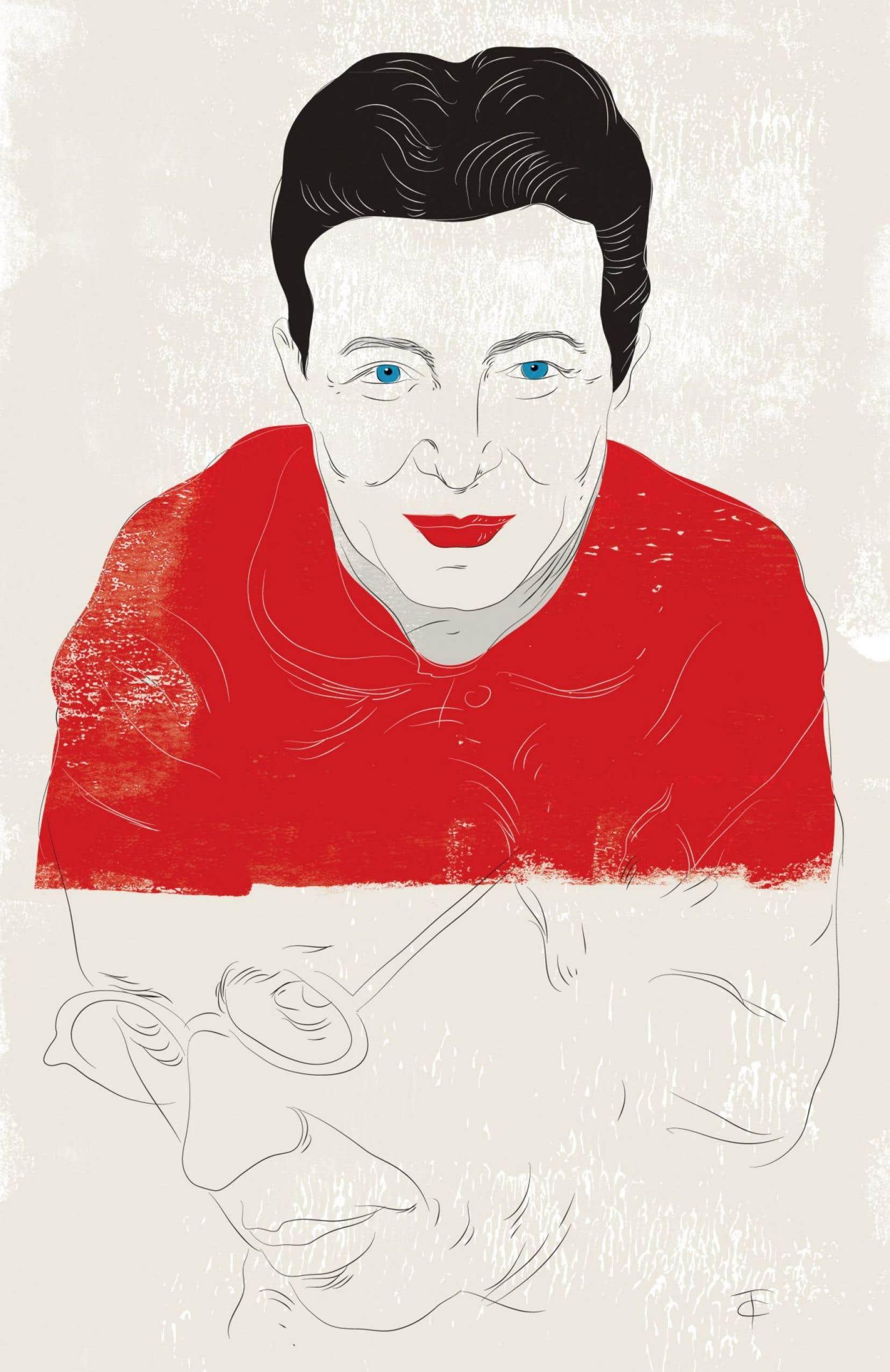 La philosophe Simone de Beauvoir a indéniablement marqué les rapports sociaux de sexe de son empreinte de femme libre.