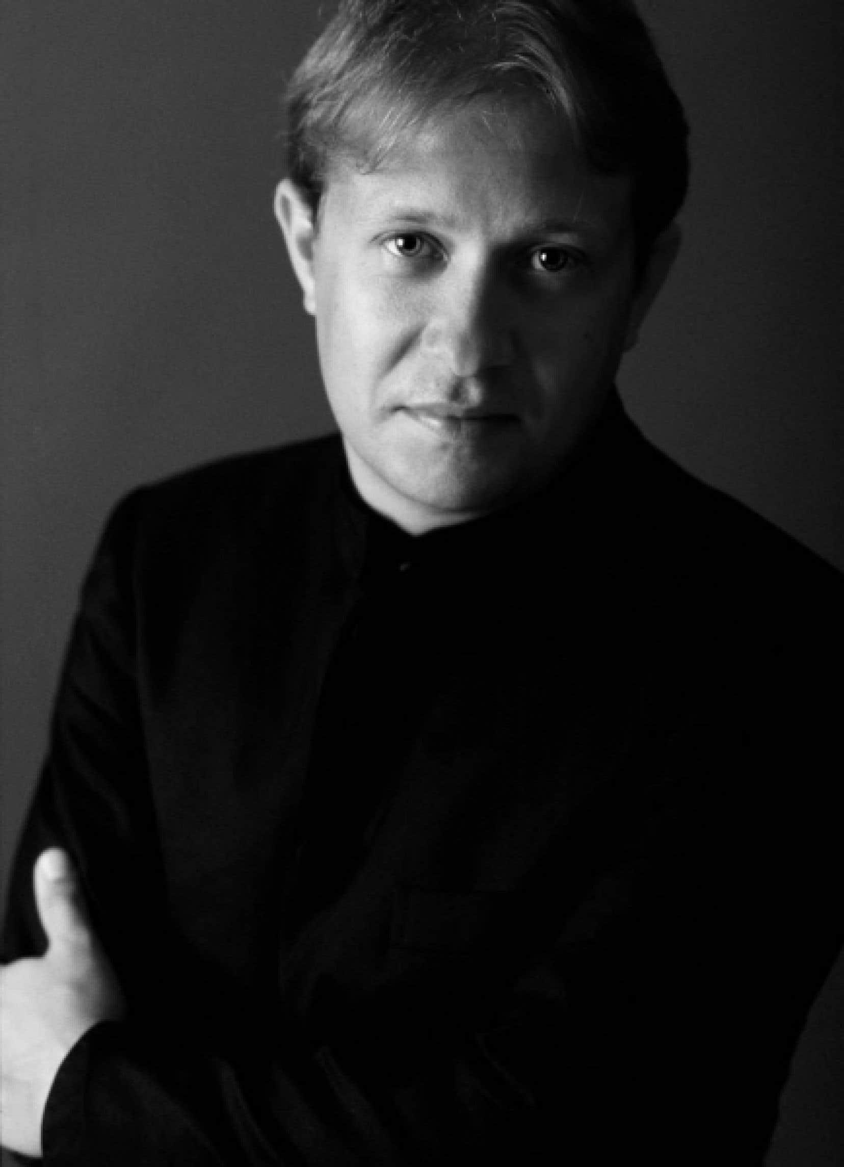 Le chef français Ludovic Morlot et la pianiste chinoise Yuja Wang seront à Montréal dans un programme Debussy, Ravel, Rachmaninov.