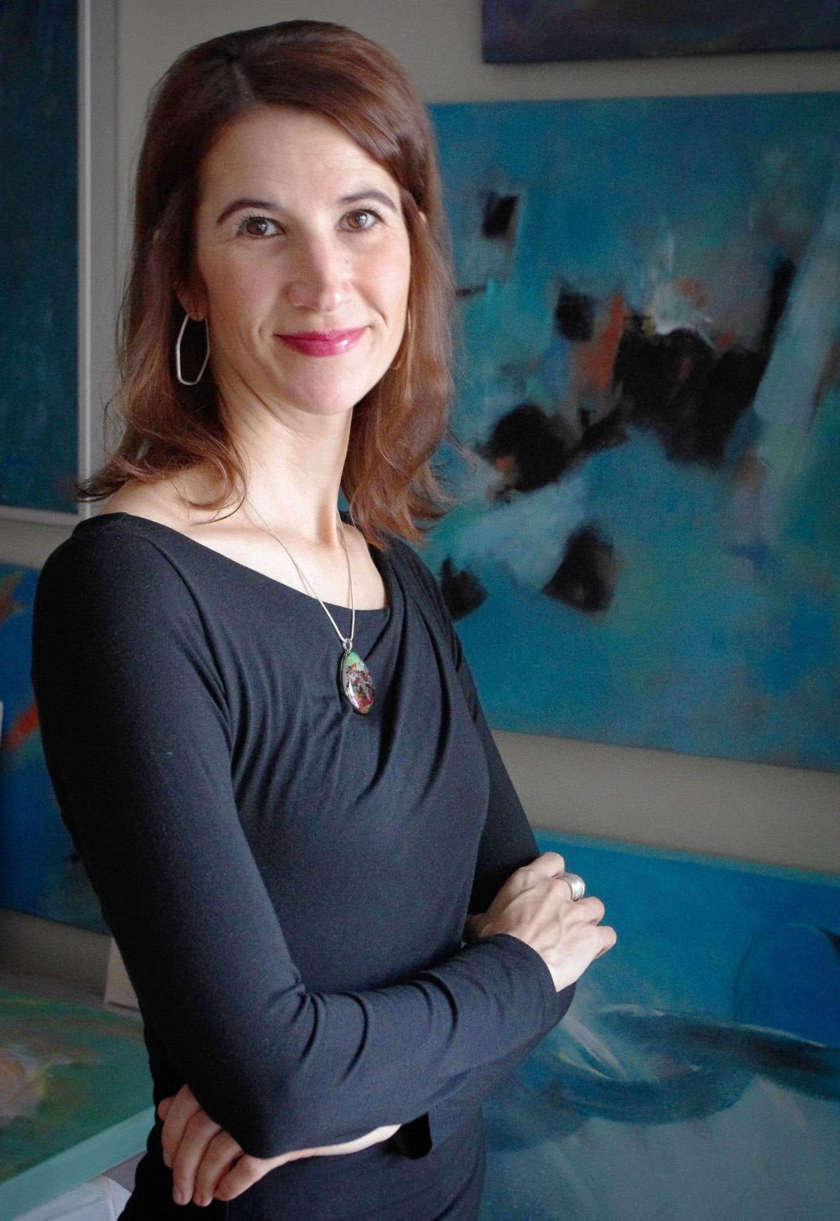 Histoire aigre-douce de mémoire affective, «Le musée des espèces disparues», de Nina Berkhout, explore la relation tendue et complexe entre deux sœurs.