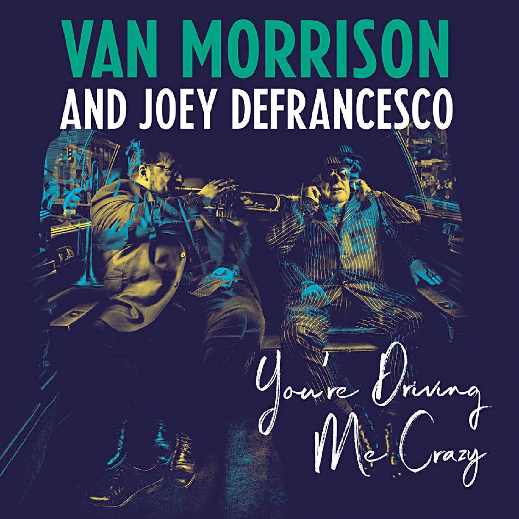 Et Van Morrison chantait... - Page 6 Image