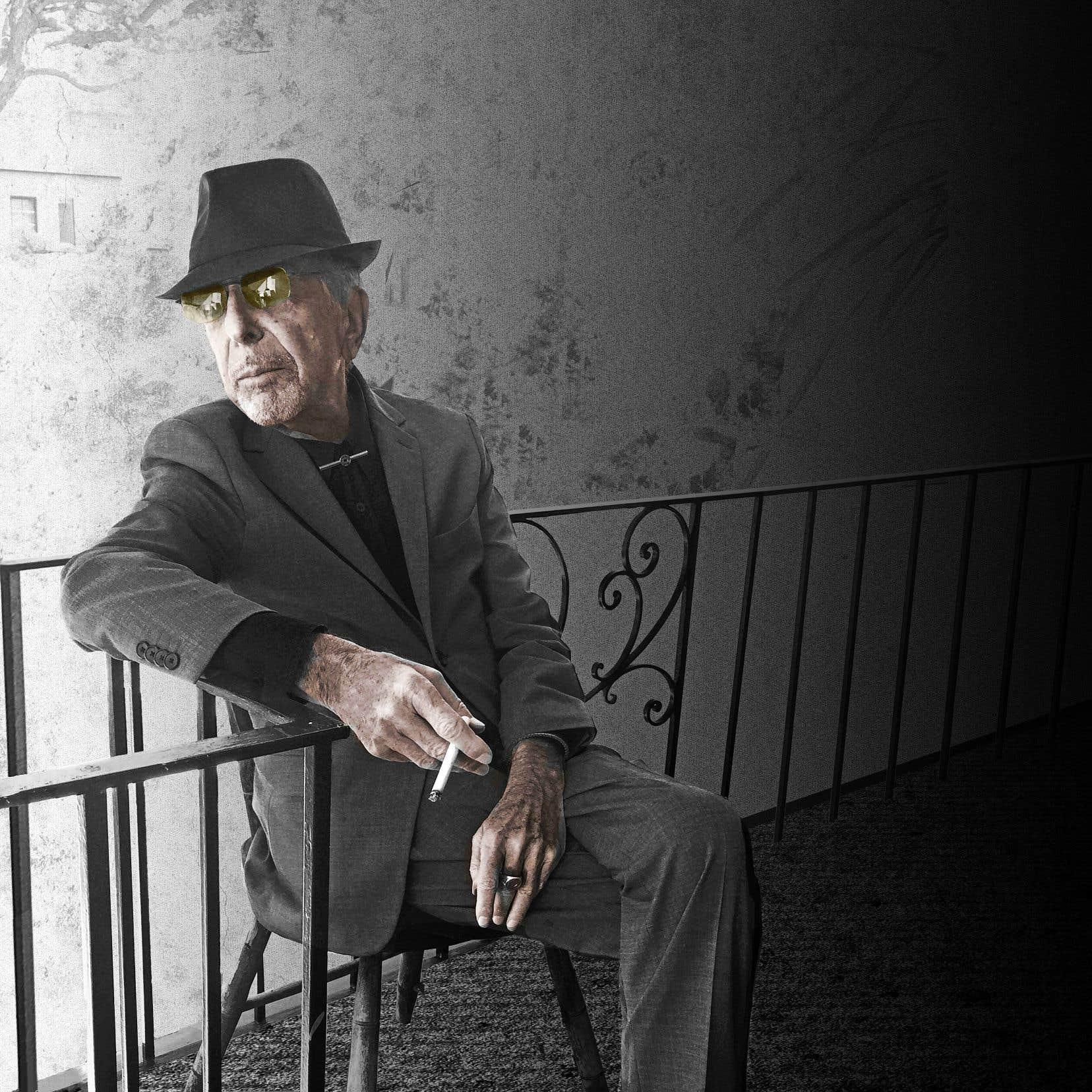 L'hommage rendu à Leonard Cohen, tel qu'imaginé par son fils Adam, a été un succès artistique, mais un échec financier.