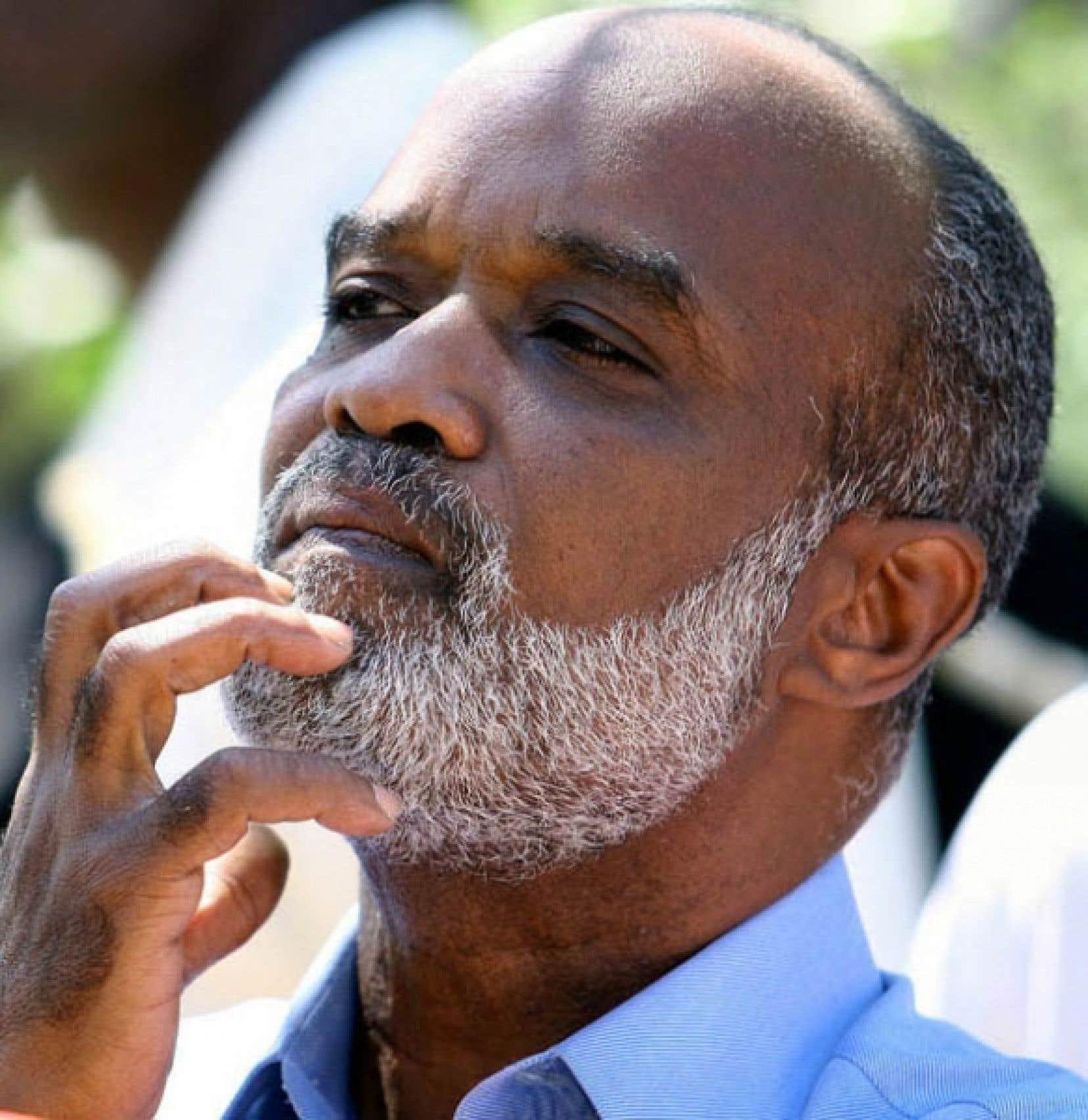 Des milliers de personnes gagnent à nouveau les rues à Port-au-Prince et dans quelques villes de province pour réclamer le départ du président René Préval.