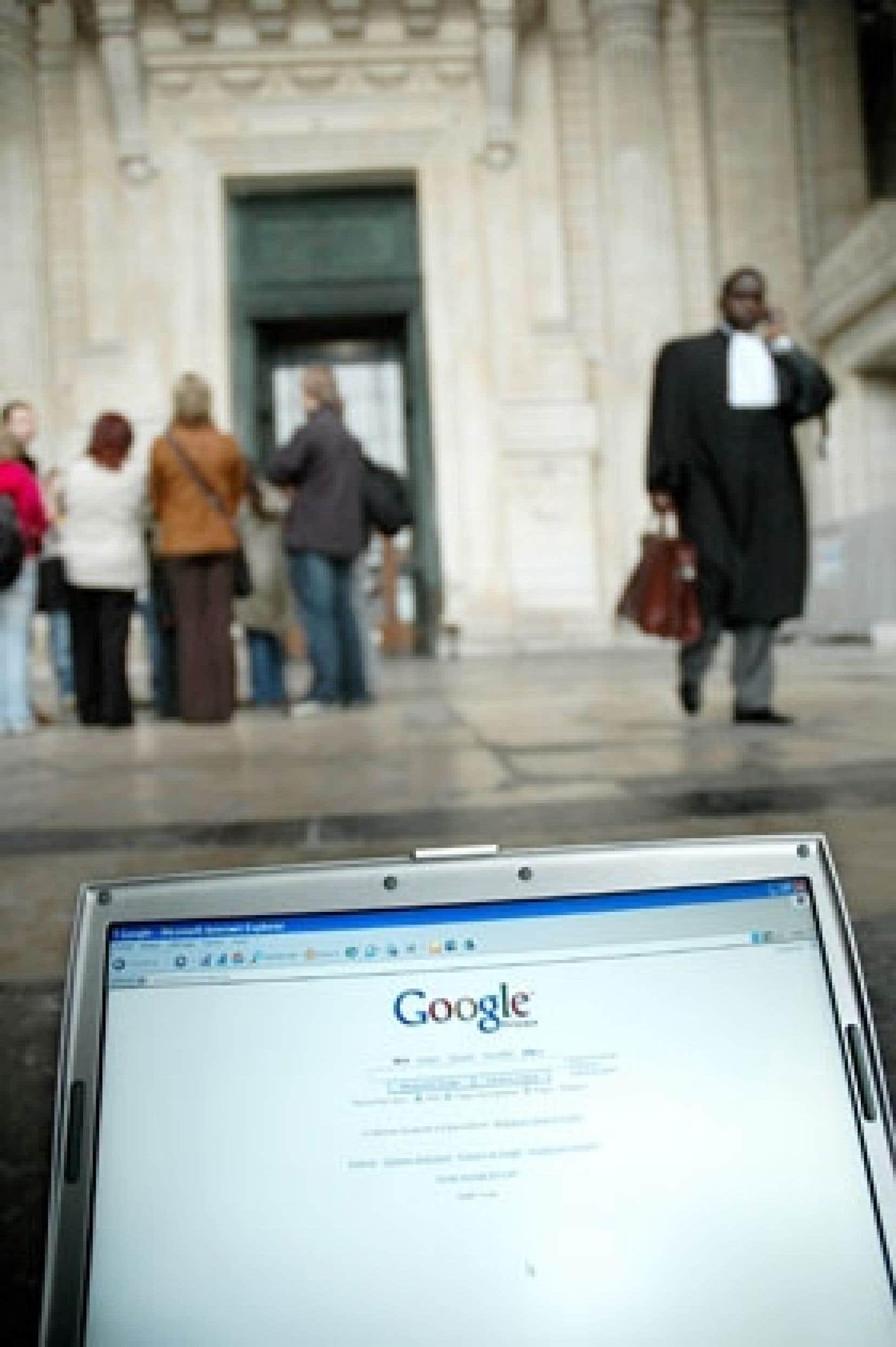 Avec sa nouvelle politique, Google rendra anonymes les adresses IP dans les historiques de serveurs après neuf mois.