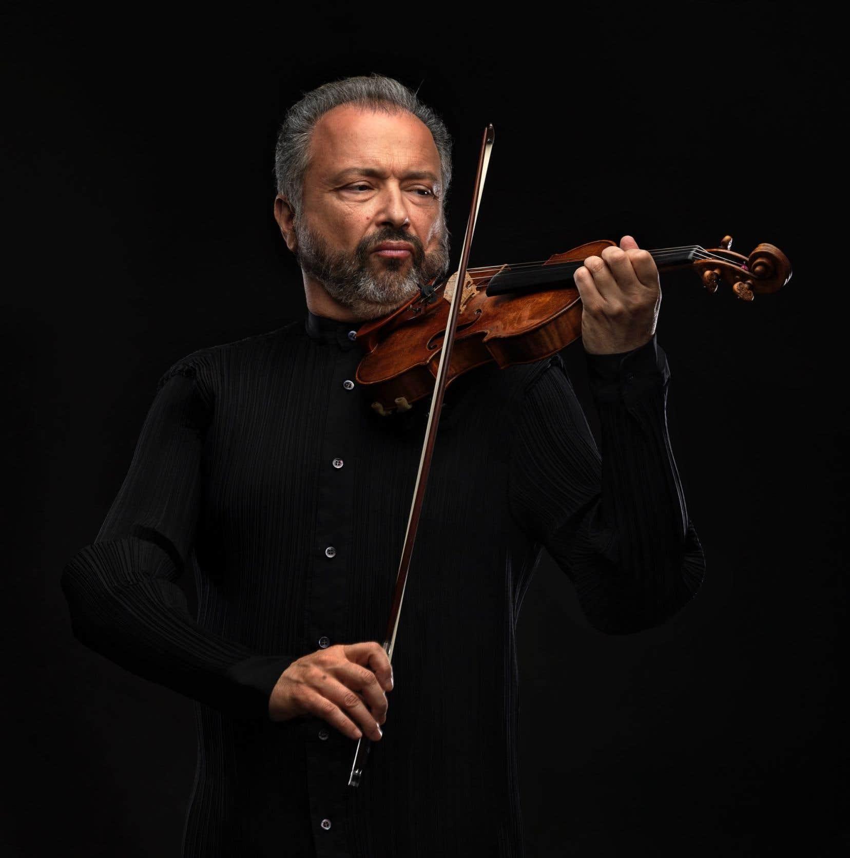 Dmitri Sitkovetski a arrangé pour trio à cordes les «Variations Goldberg» en 1985, une transcription qui connaît depuis lors beaucoup de succès avec plusieurs enregistrements.