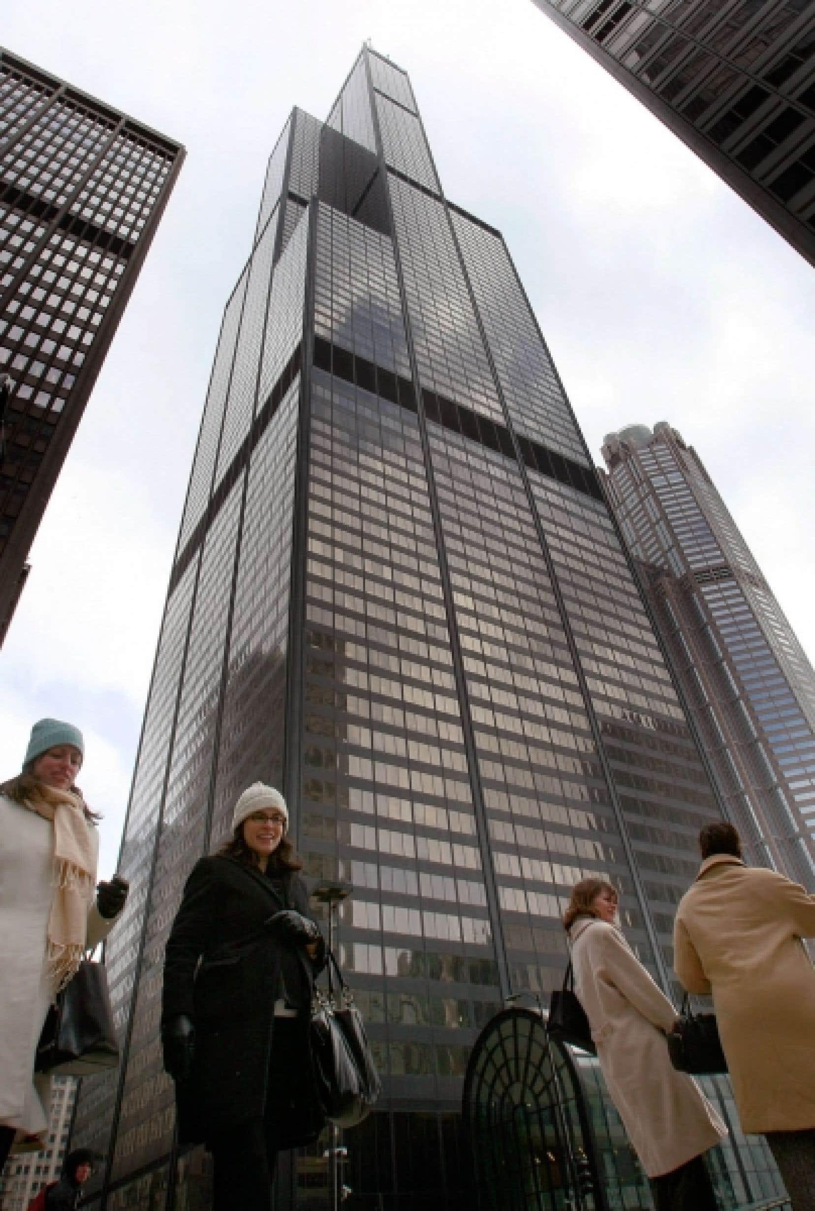 Sobre datant de Chicago