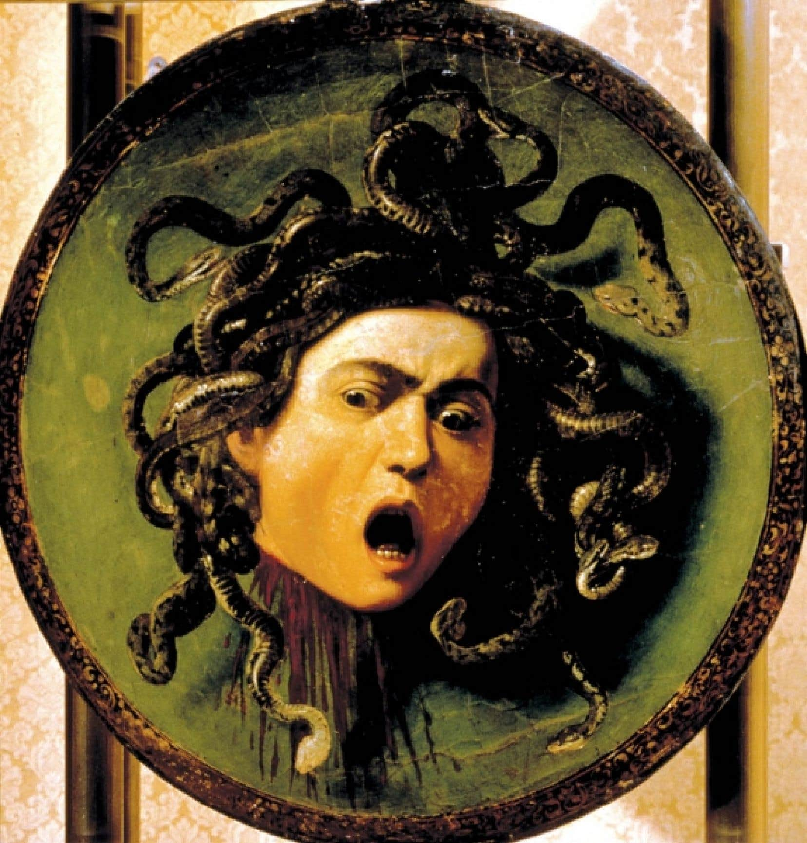 <em>Gorgone</em>