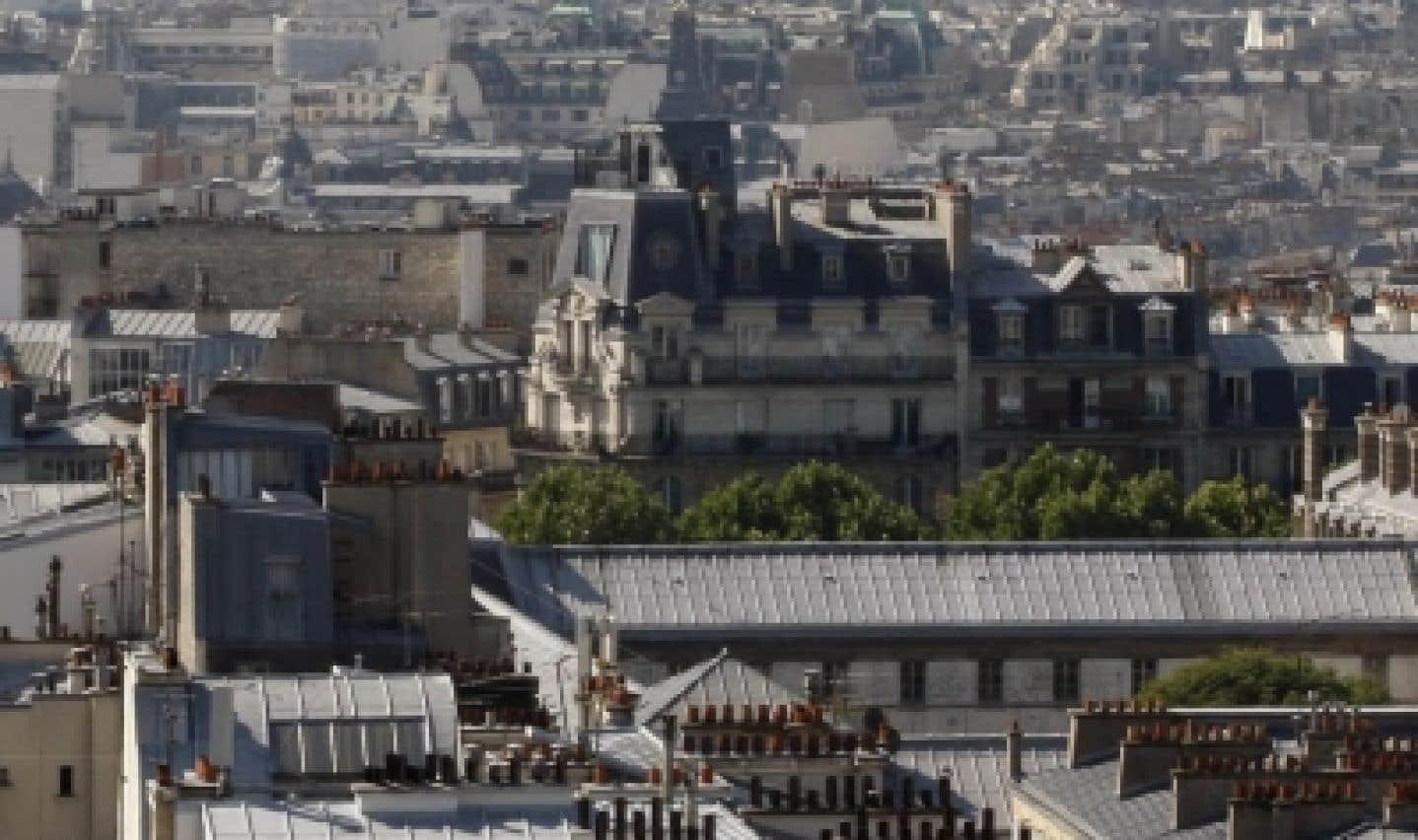 Pourquoi le premier ministre ne profiterait-il pas du 50e anniversaire de la Délégation pour annoncer l'intention du Québec de se doter, enfin, d'une véritable vitrine culturelle à Paris?
