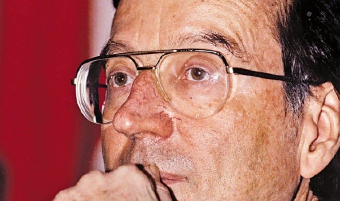 Controverse autour de Robert Bourassa - Combat extrême Lisée-Germain