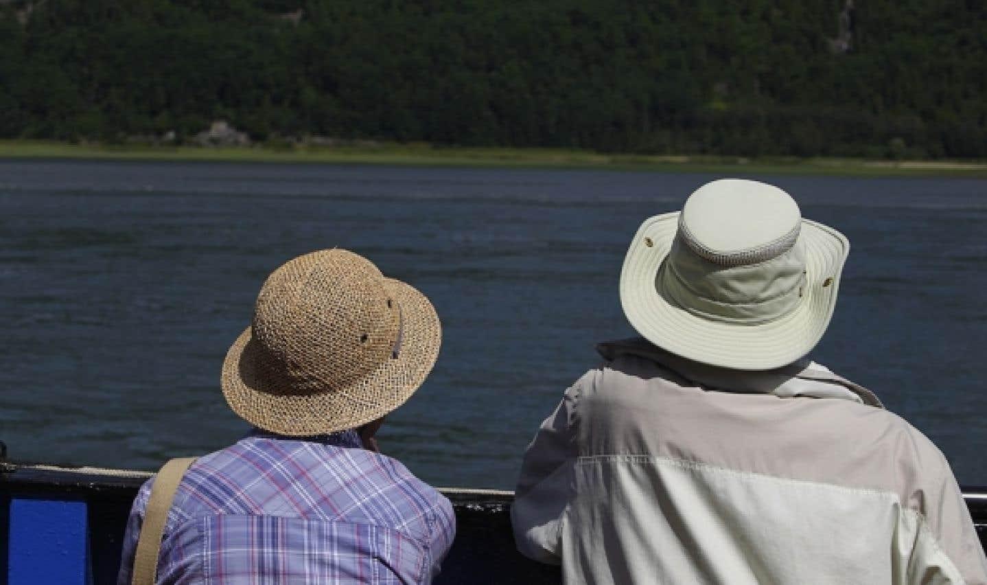 Sécurité de la vieillesse: admissibilité repoussée de 65 à 67 ans