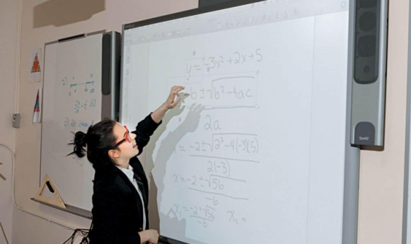 Fréquenter les écoles The Study ou Selwyn coûte plus de 16 000 dollars par an. La majorité des bourses octroyées couvrent moins de la moitié de ces coûts.