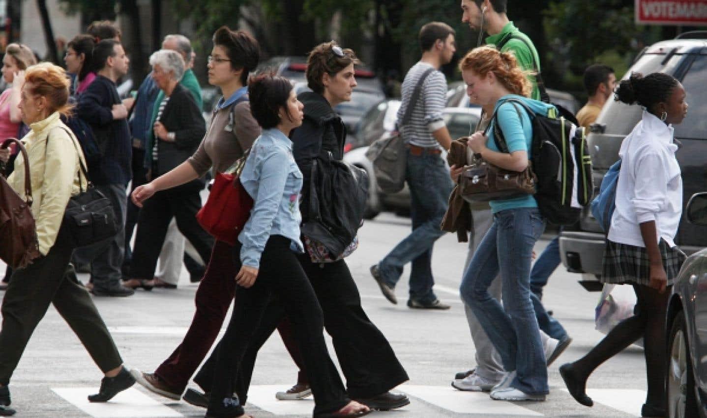 Formation collée sur le monde du travail oblige, il y a beaucoup de mouvement du côté des DESS.