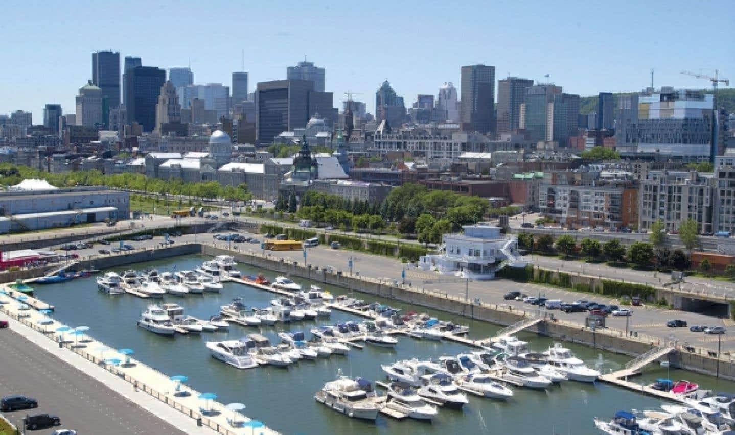Débat linguistique - Le Québec est devenu un «État-ermite»