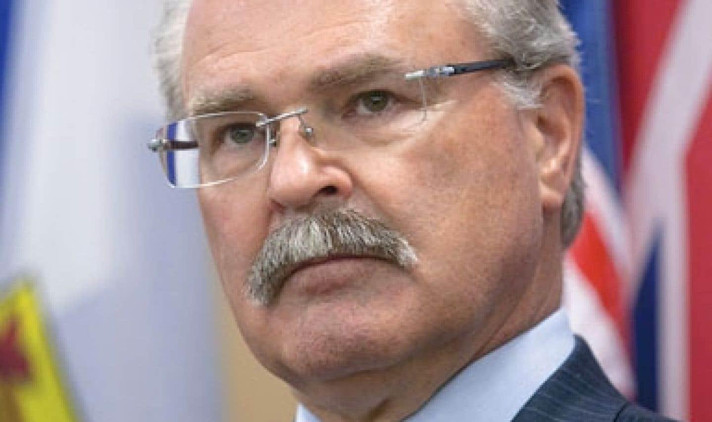 Boeuf contaminé - XL Foods s'excuse, mais pas Ottawa