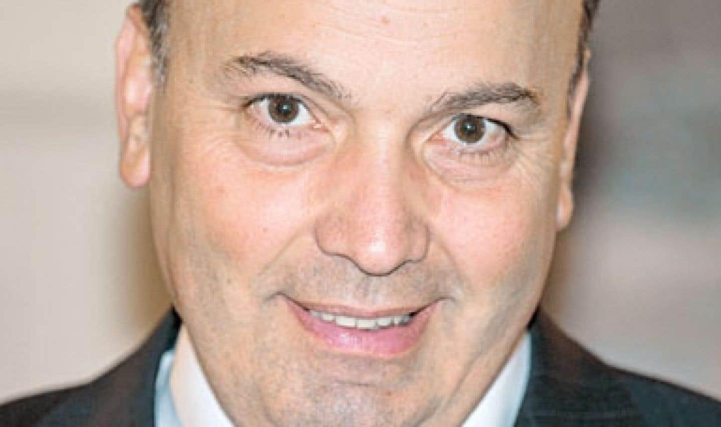 Commission Charbonneau - Frank Zampino de nouveau sur la sellette
